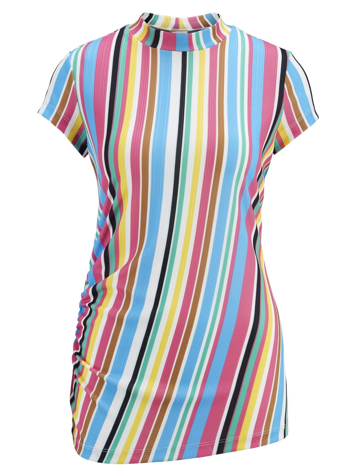 Shirt Shirt Shirt Shirt Bestellen Shirt Online Bestellen Online Online Bestellen Bestellen Online iXZPku