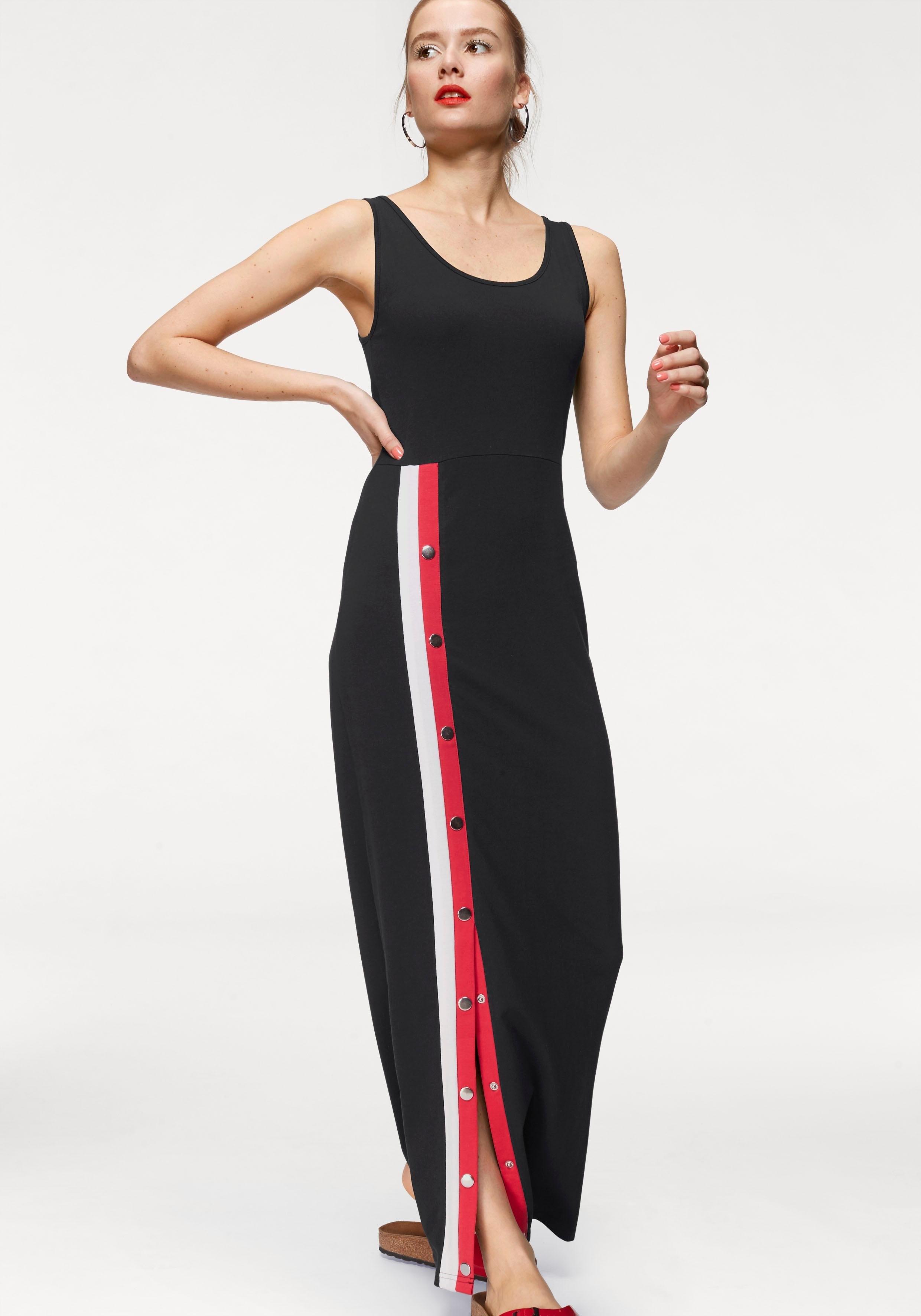 AJC maxi-jurk nu online kopen bij OTTO