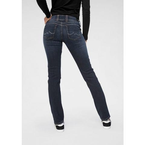 Pepe Jeans straight-jeans GEN
