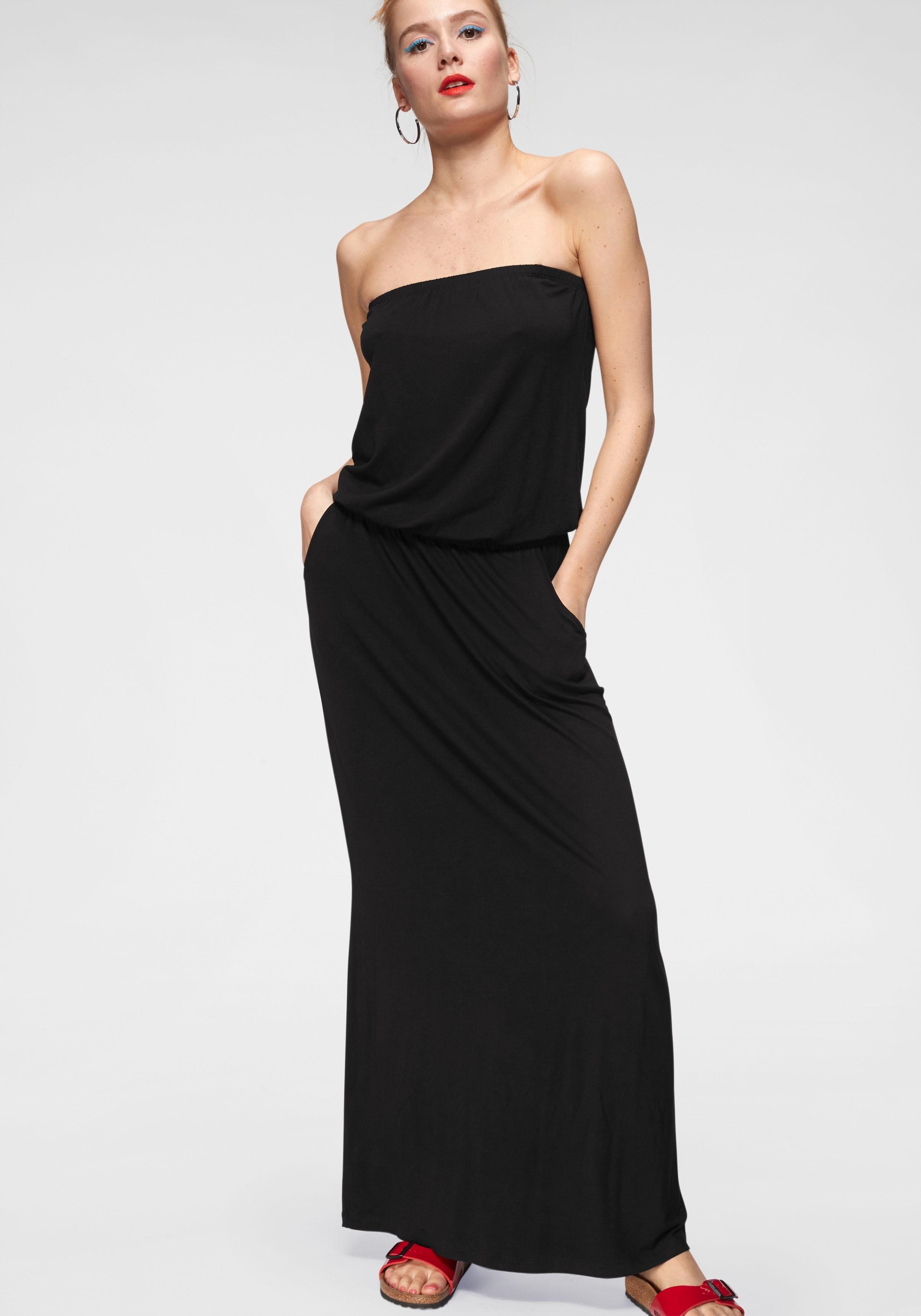 779de89e21c142 Strapless jurk online bestellen  Vind je jurk hier