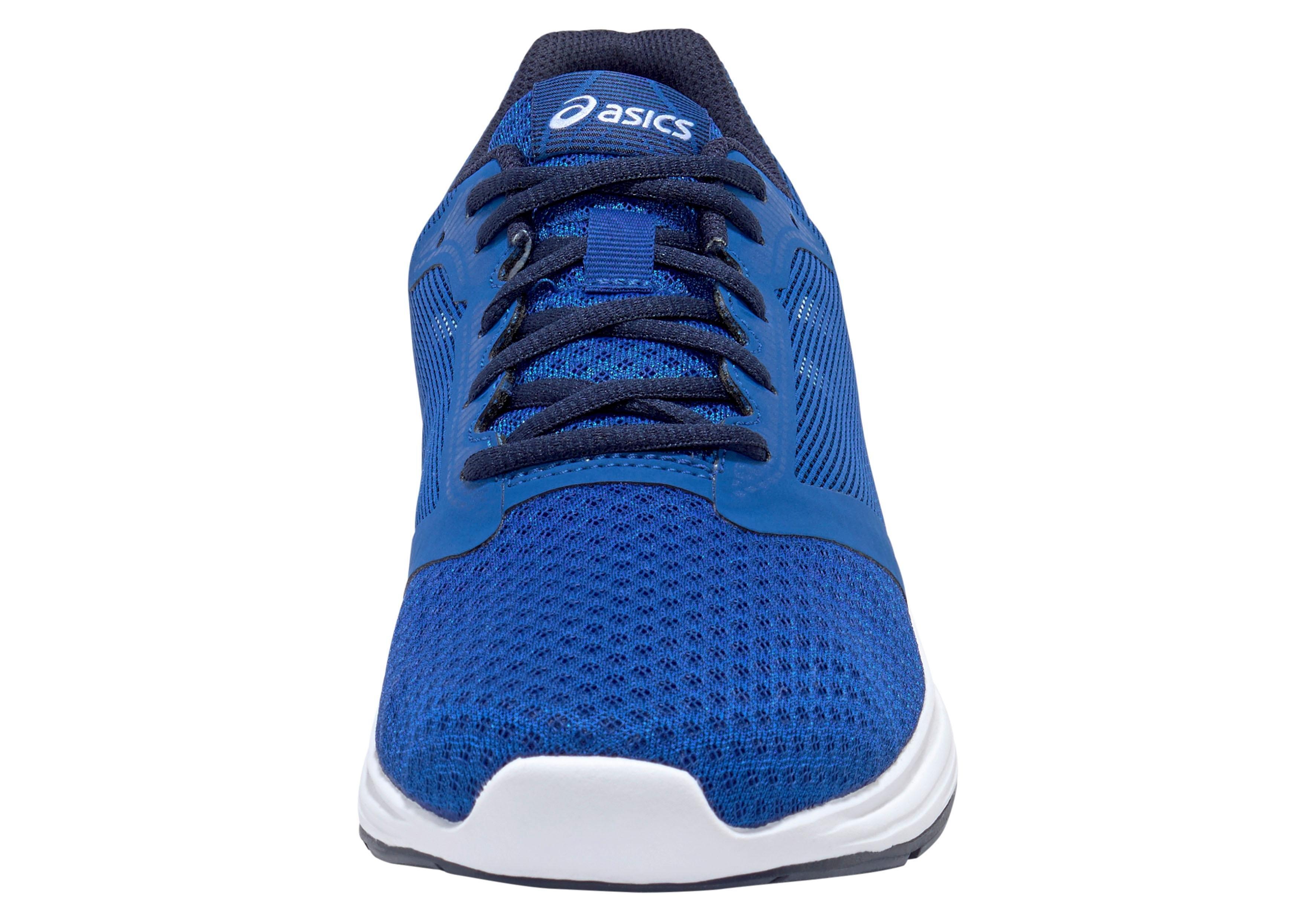 Kopen Runningschoenenpatriot Asics 10 Online 10 Runningschoenenpatriot Asics Online GVSMUpqz