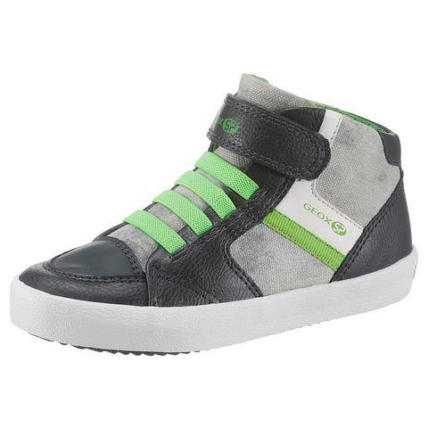 Geox Kids sneakers Gisli Boy