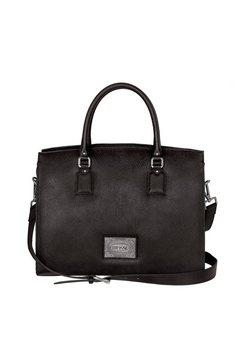 silvio tossi handtassen zwart