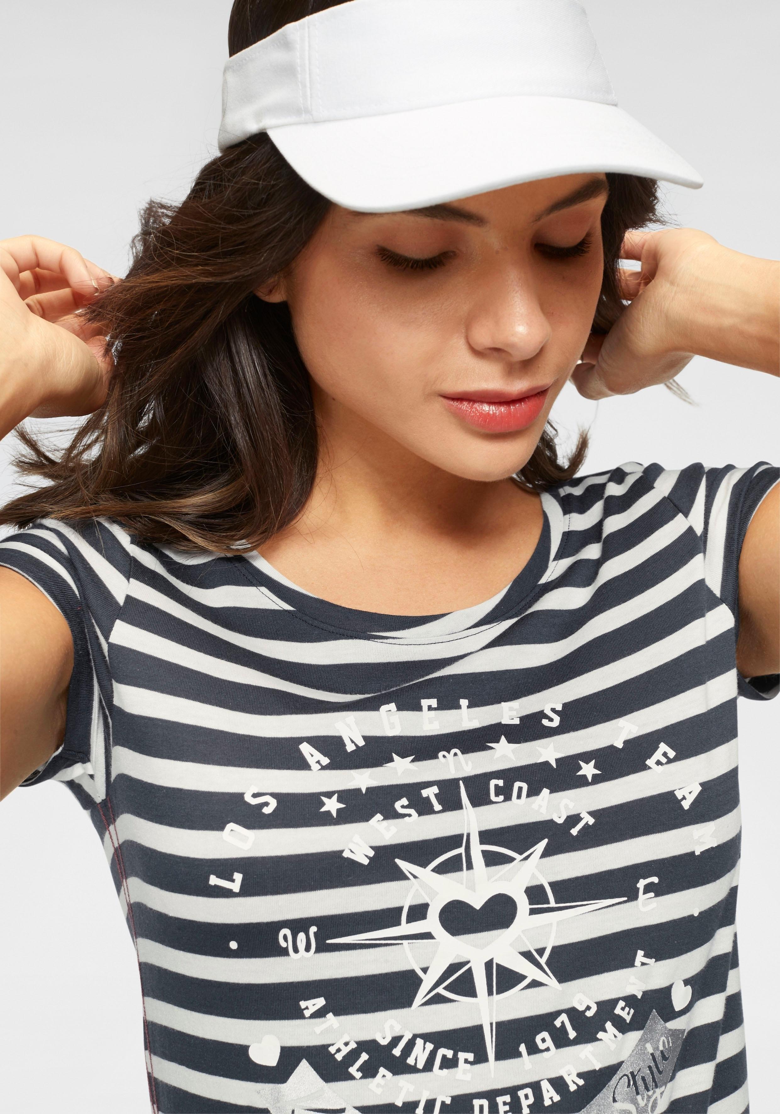 Shop Kangaroos shirt Online shirt Kangaroos T Shop T Online T Kangaroos QrBhodtsxC