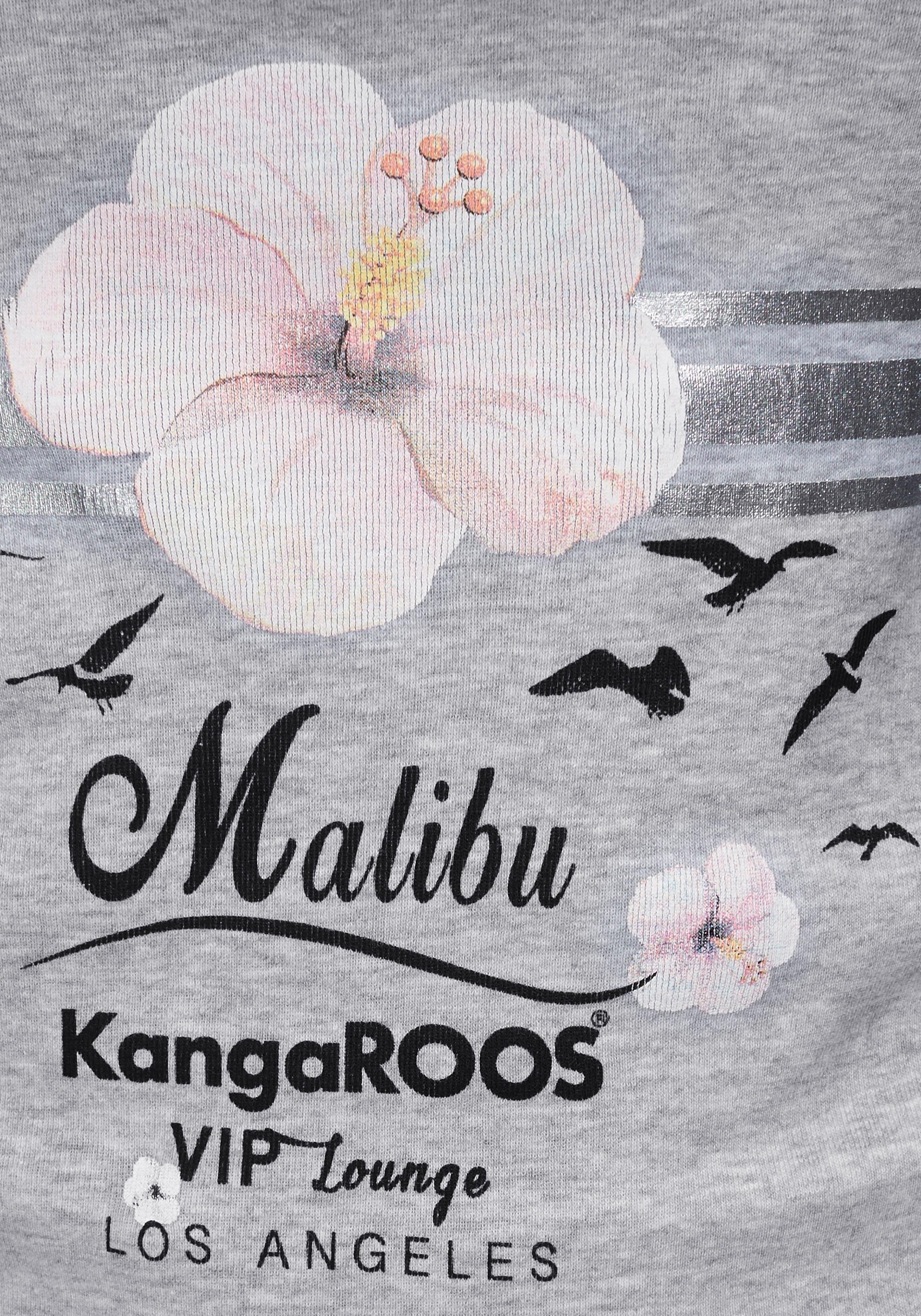 Online Verkrijgbaar Longsleeve Kangaroos Longsleeve Online Online Longsleeve Kangaroos Verkrijgbaar Kangaroos trhdsCQ