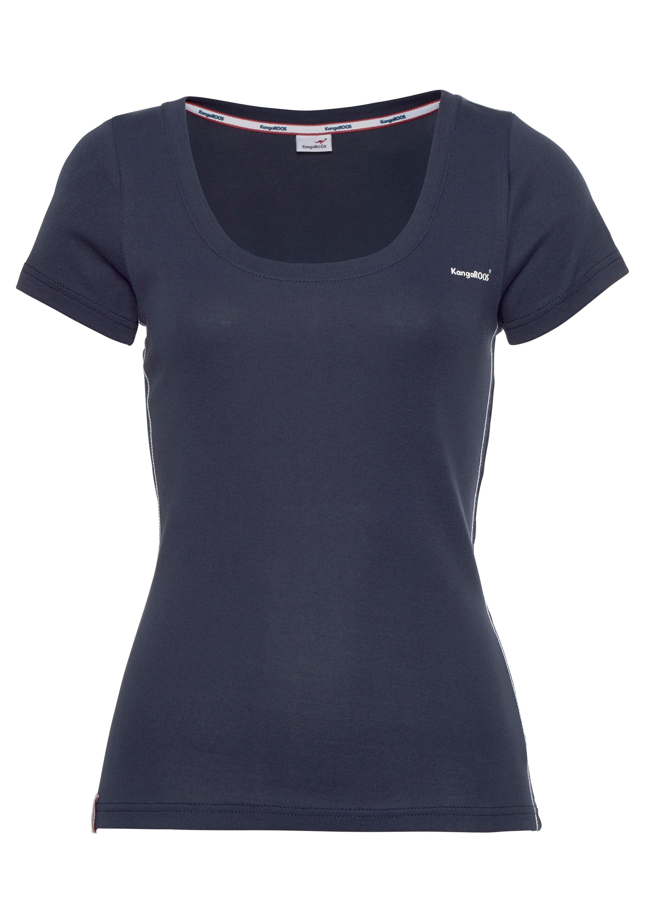 Van 2Nu shirtset Bestellen Online Kangaroos T lcFTK31J