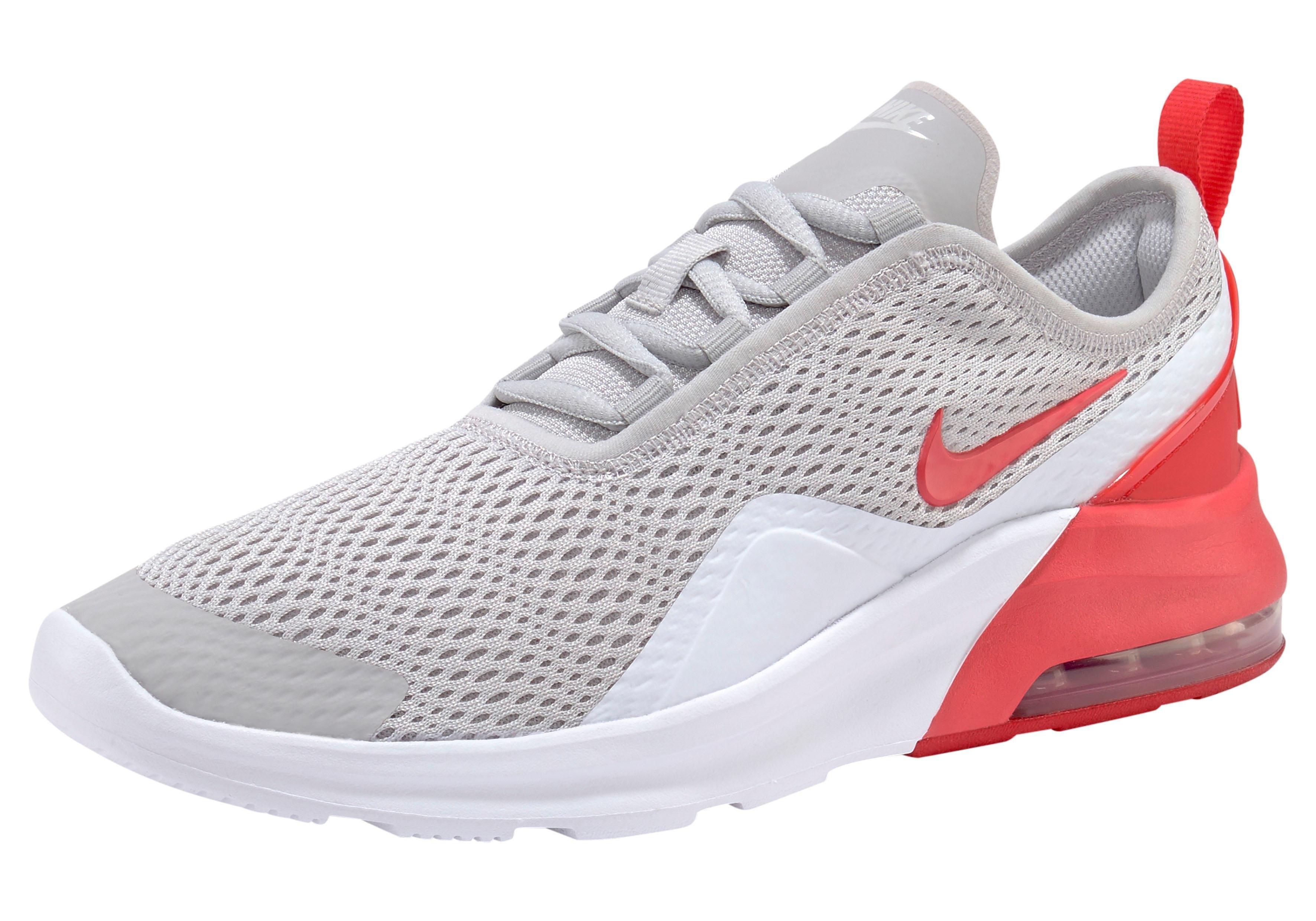 23e74088f6f Nike Sportswear sneakers »Air Max Motion 2« makkelijk besteld   OTTO