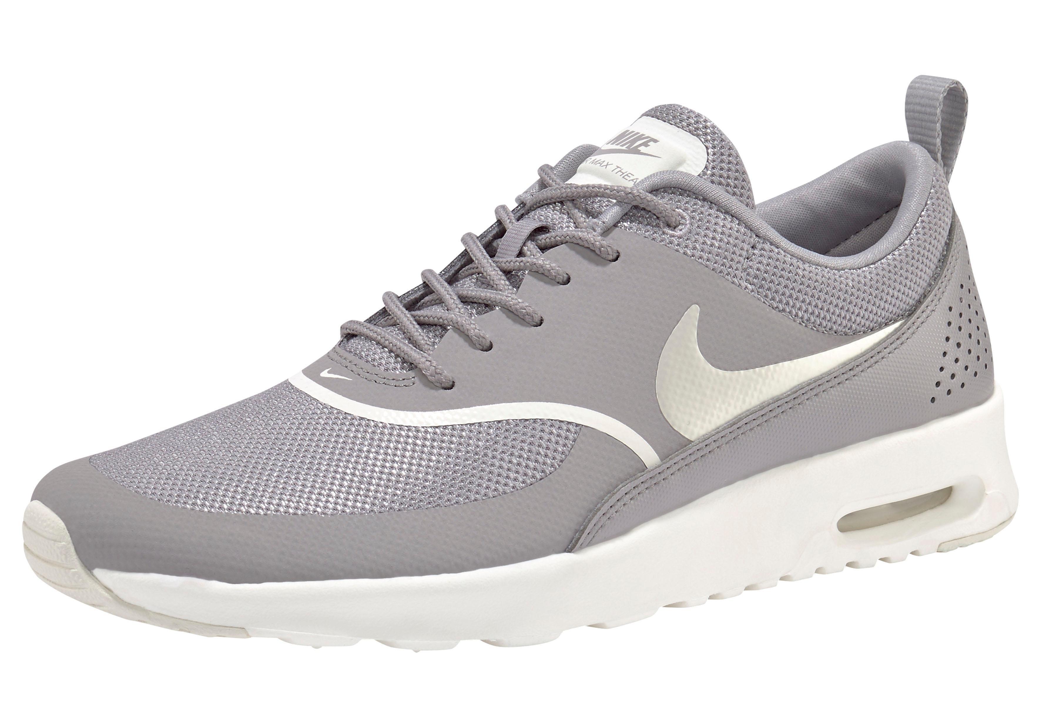 newest 857ac 6a382 ... Nike Sportswear sneakers »Air Max Thea«, Nike Sportswear sneakers »Air  Max Thea«, Nike Sportswear sneakers »Air Max Thea«