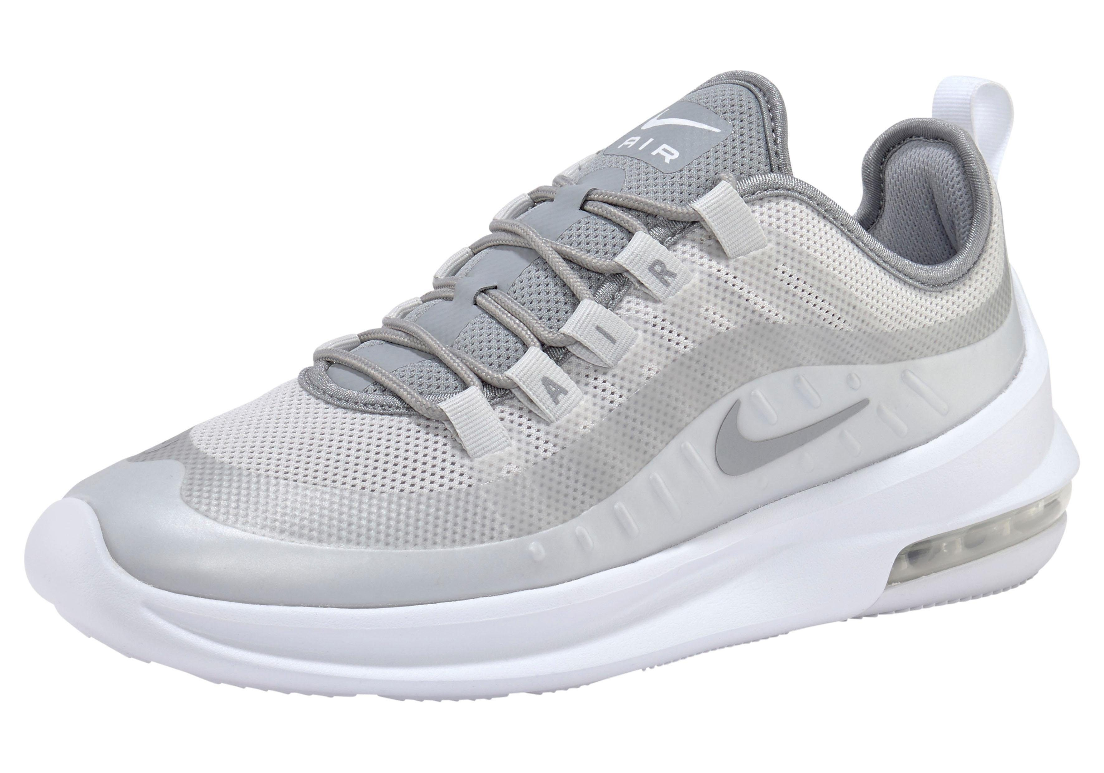 Sportswear sneakers »Wmns Air Max Axis«