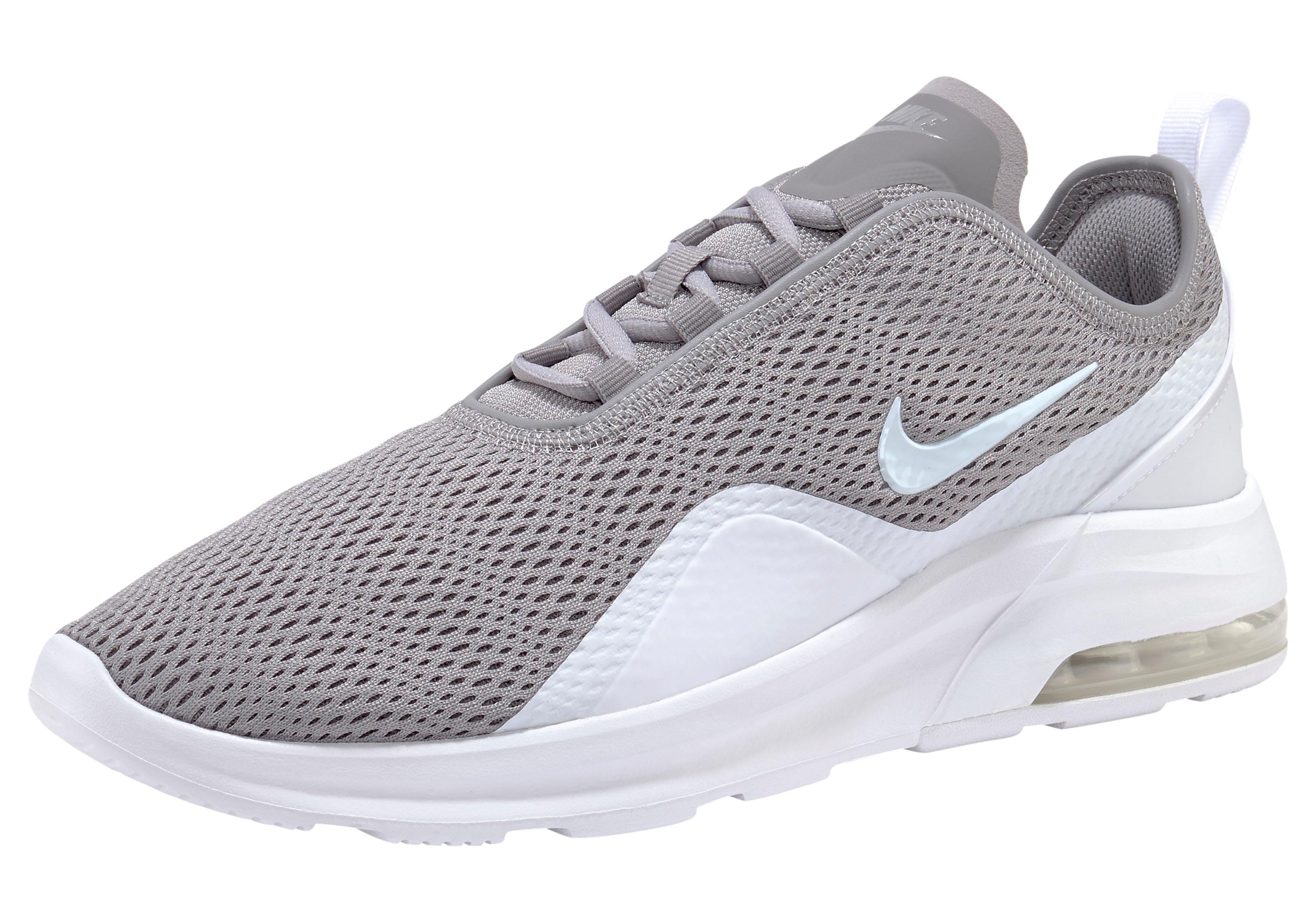 Vind Max Sneakersair 2 Motion Je Sportswear Nike Bij 54jRAL