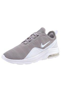 nike sportswear sneakers »wmns air max motion 2« grijs