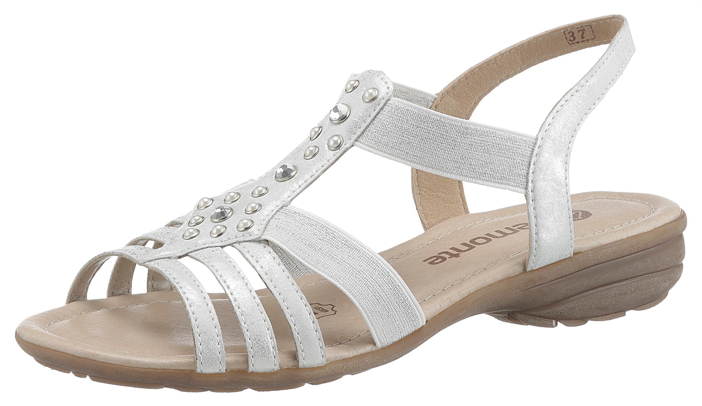 Op zoek naar een Remonte sandalen? Koop online bij OTTO