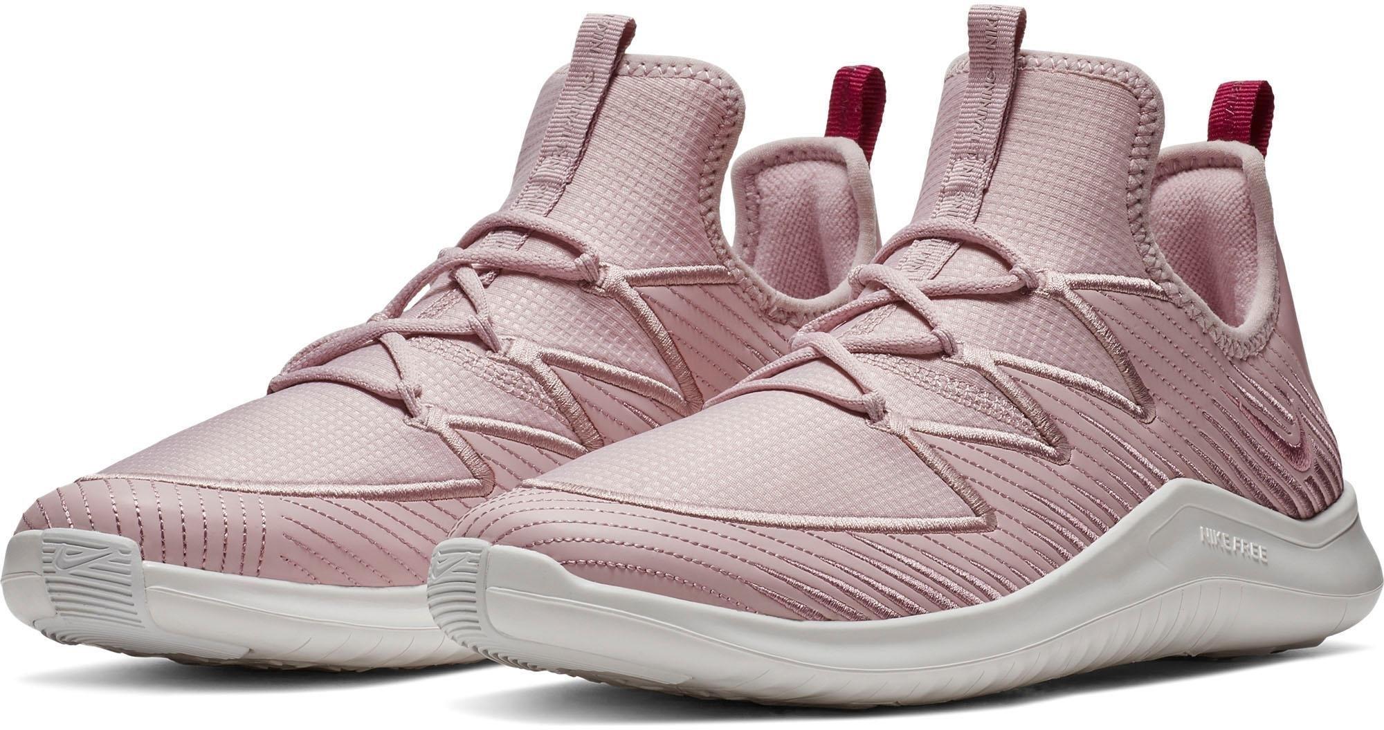 Nike fitnessschoenen »Wmns Free Tr 9« goedkoop op otto.nl kopen