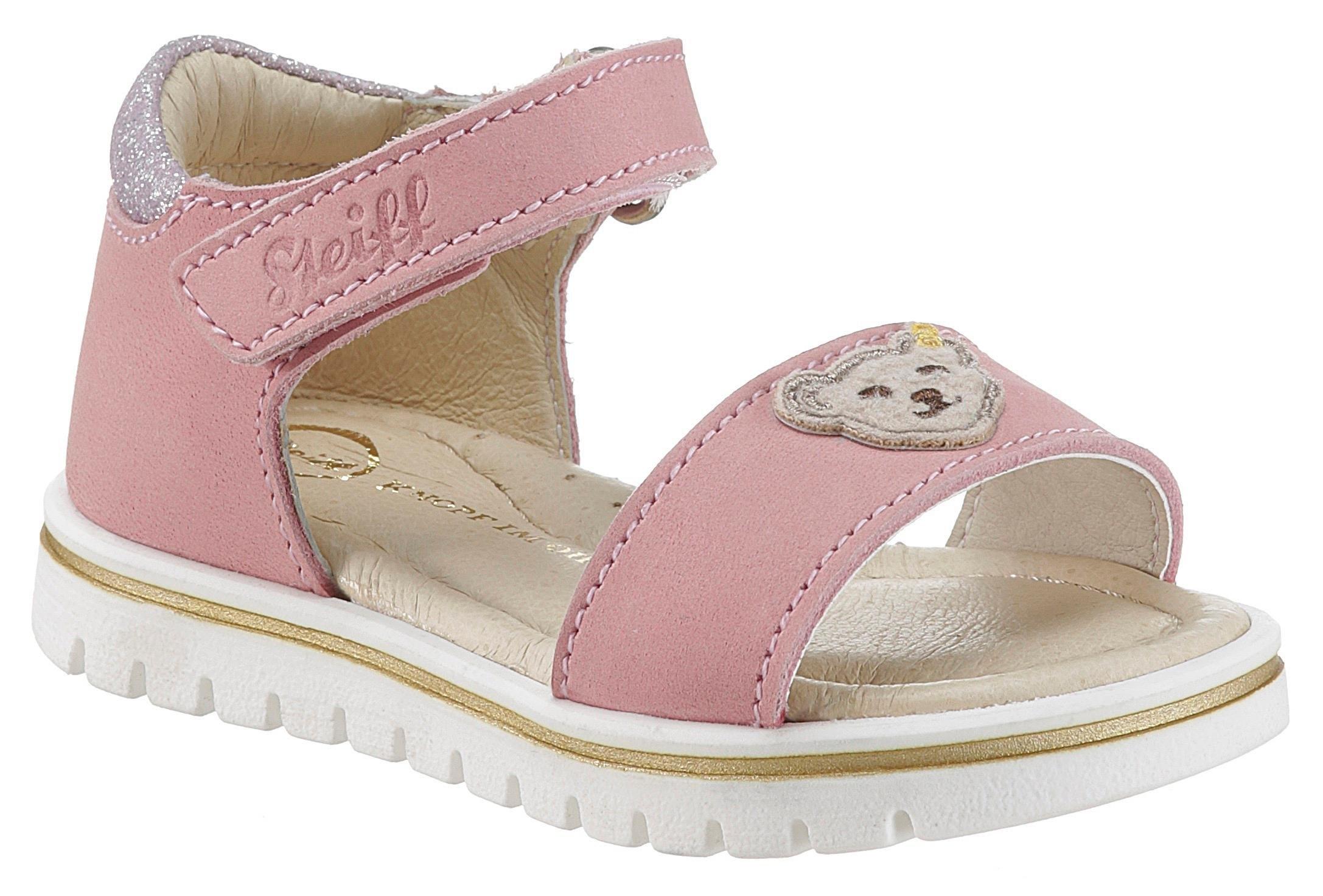 Meisjes Kinderschoenen.Kinderschoenen Online Kopen Grote Collectie Otto