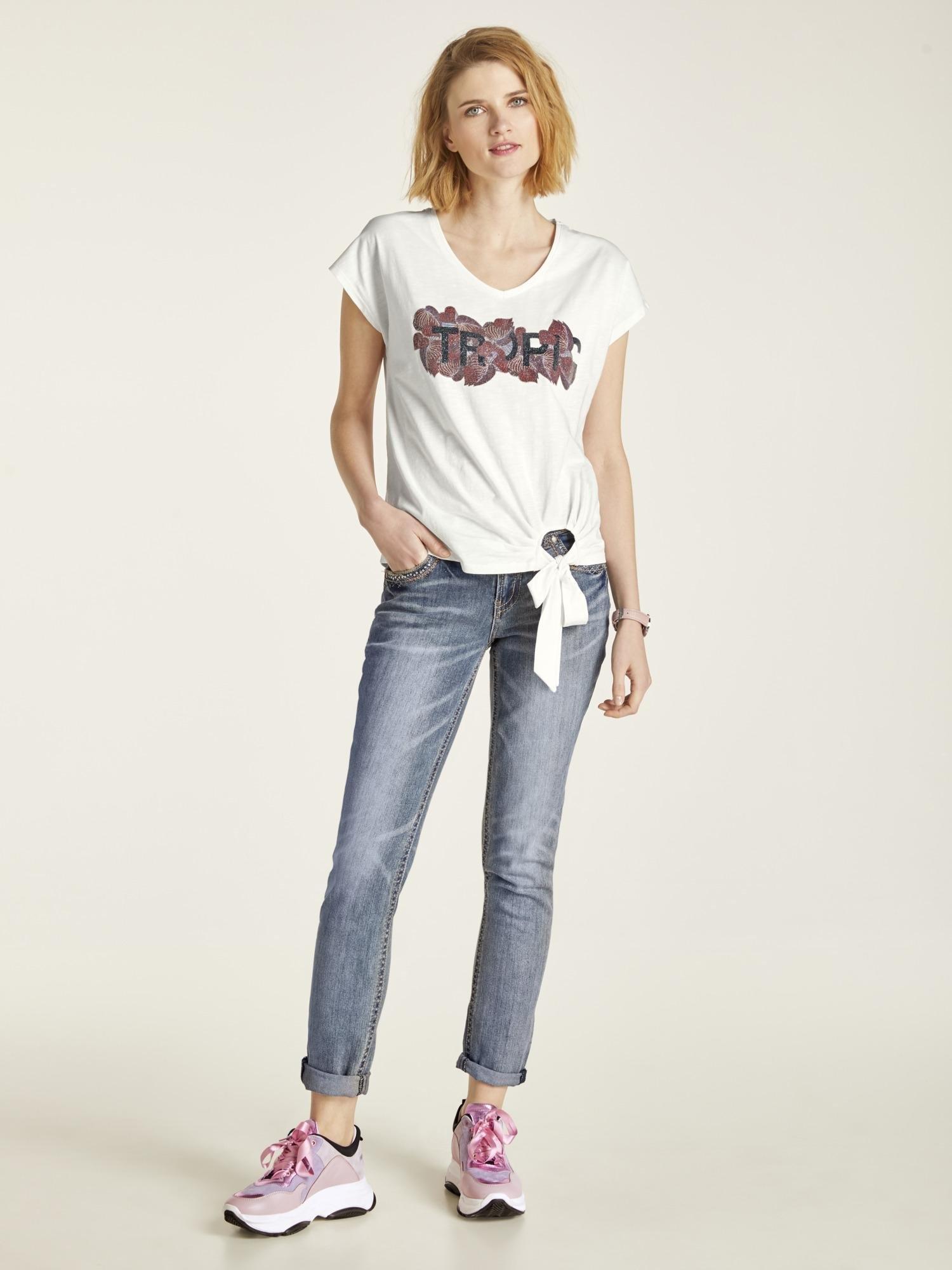 Gevonden Skinny Makkelijk Skinny jeans jeans rxBoedC