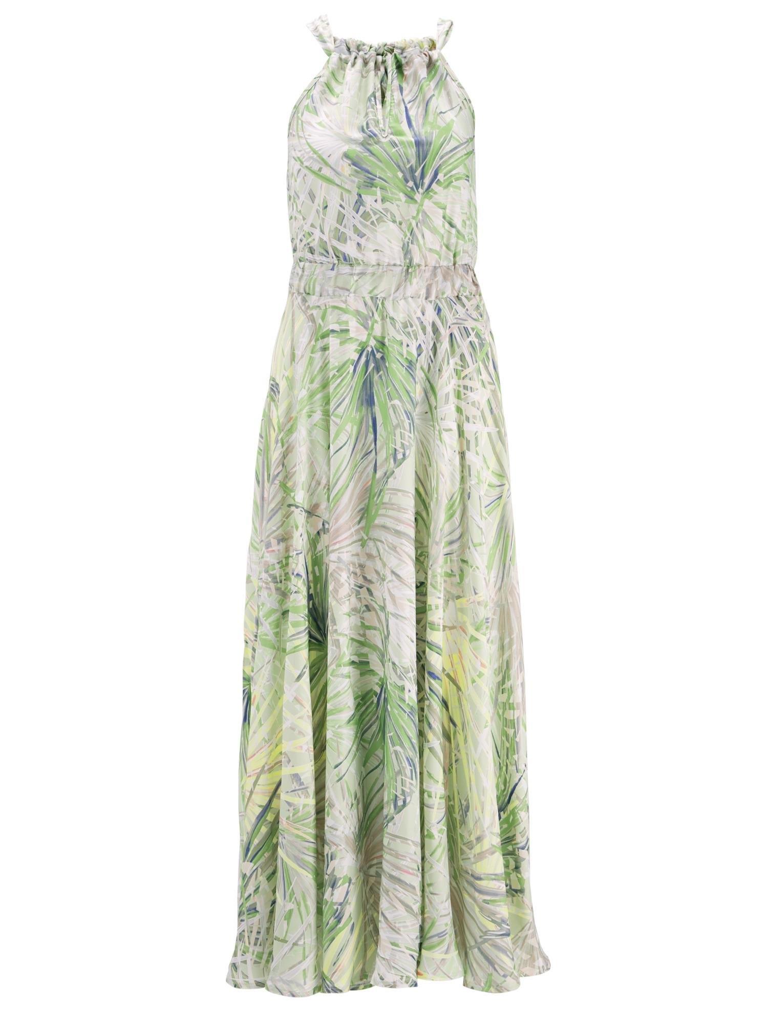 heine Maxi-jurk bestellen: 14 dagen bedenktijd