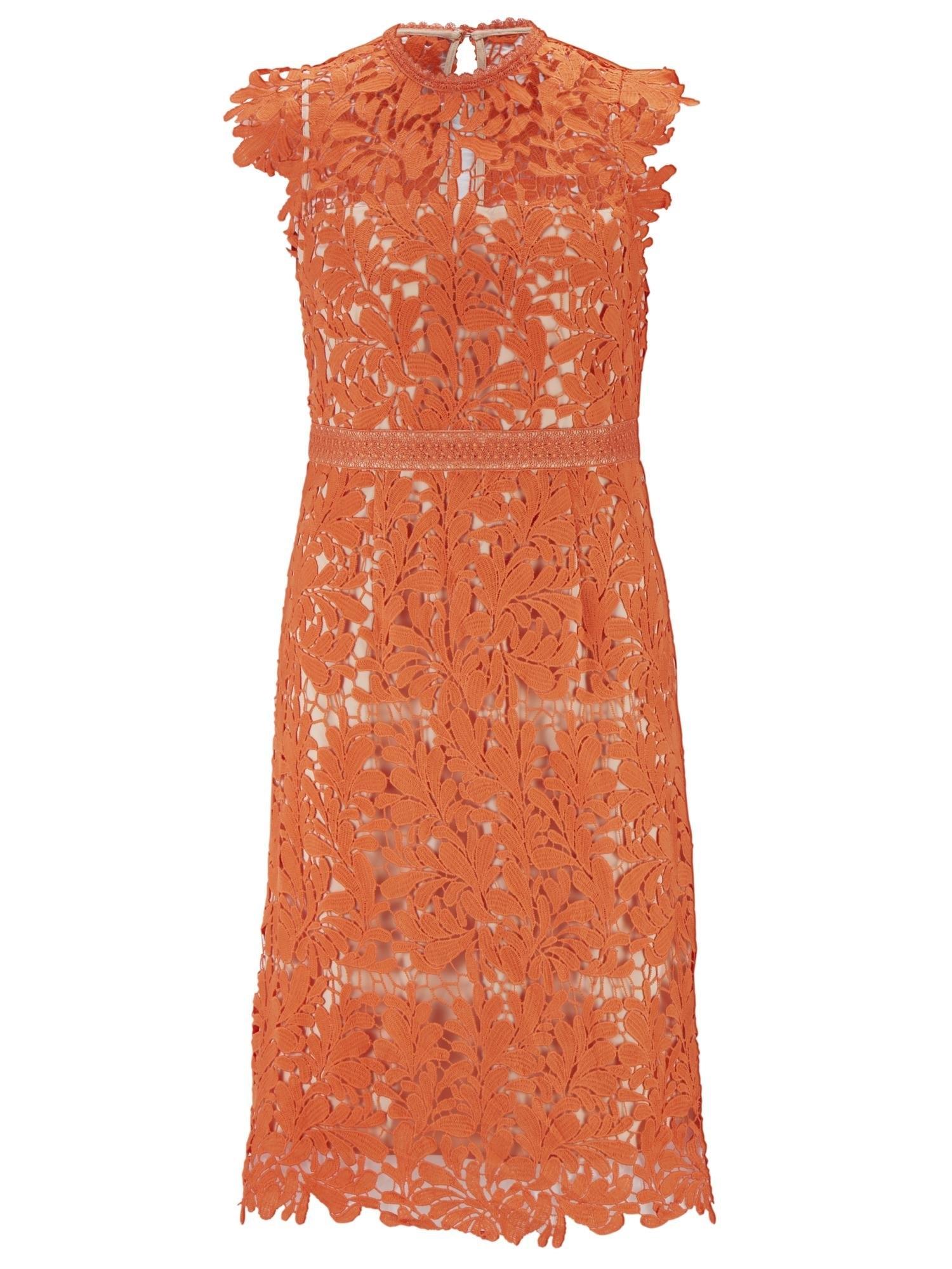 Op zoek naar een heine Kanten jurk? Koop online bij OTTO