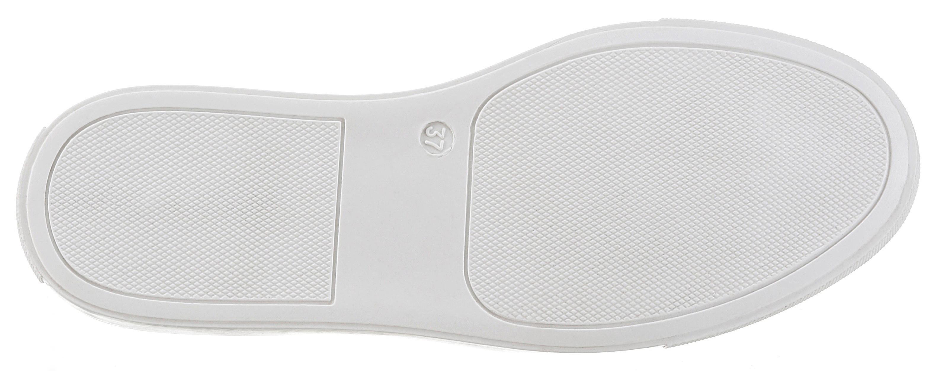 Gekocht Makkelijk Betty Shoes on Slip Sneakers Barclay CBorEQWxde