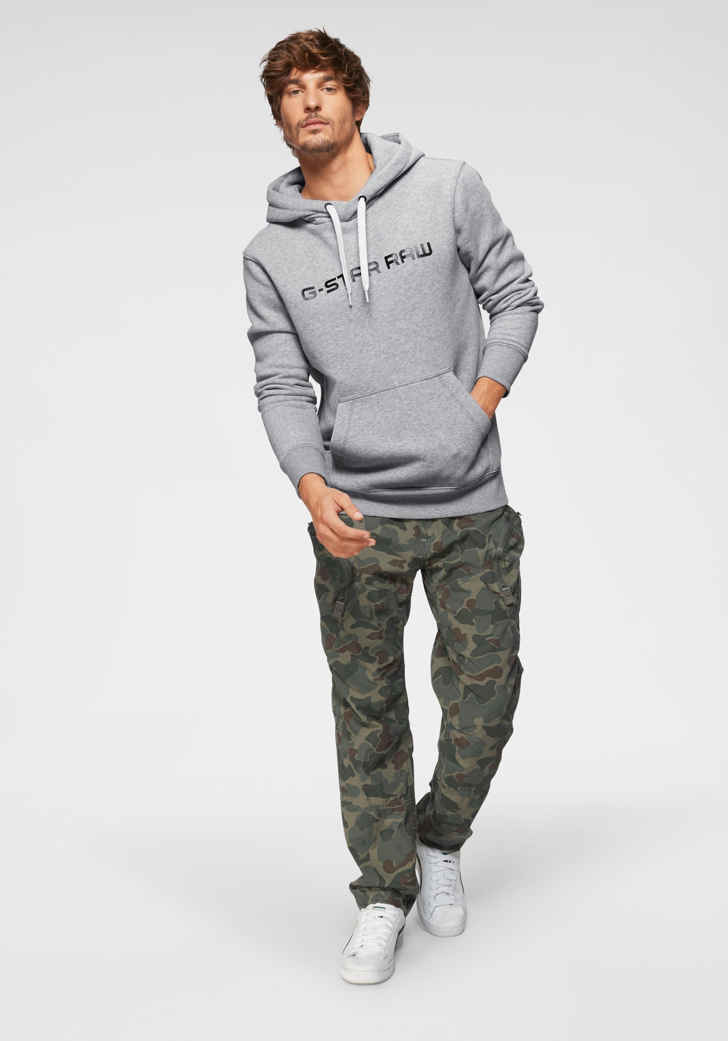 Hoodie Shop Raw Online star G T1JlFuKc3