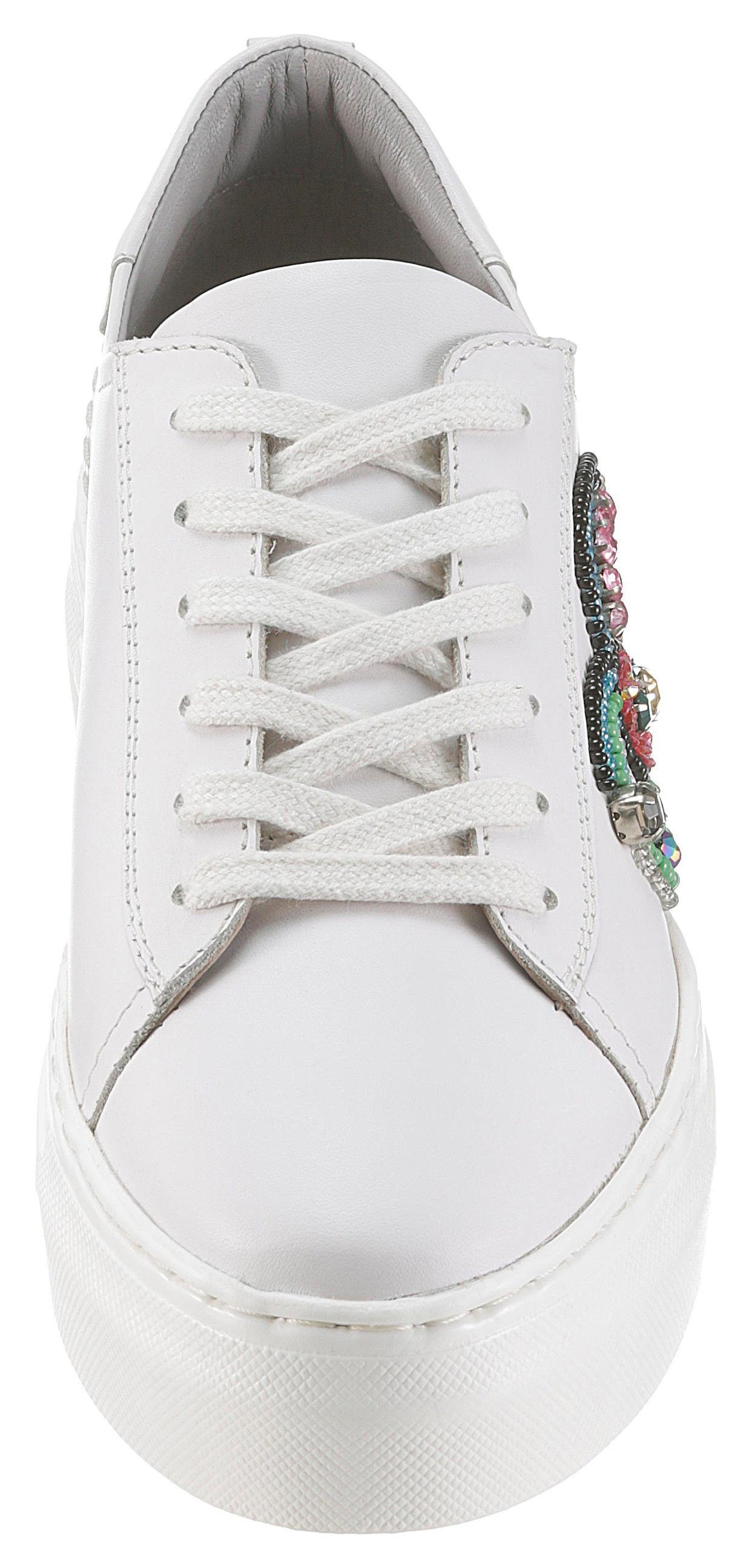 Betty Barclay Shoes plateausneakers