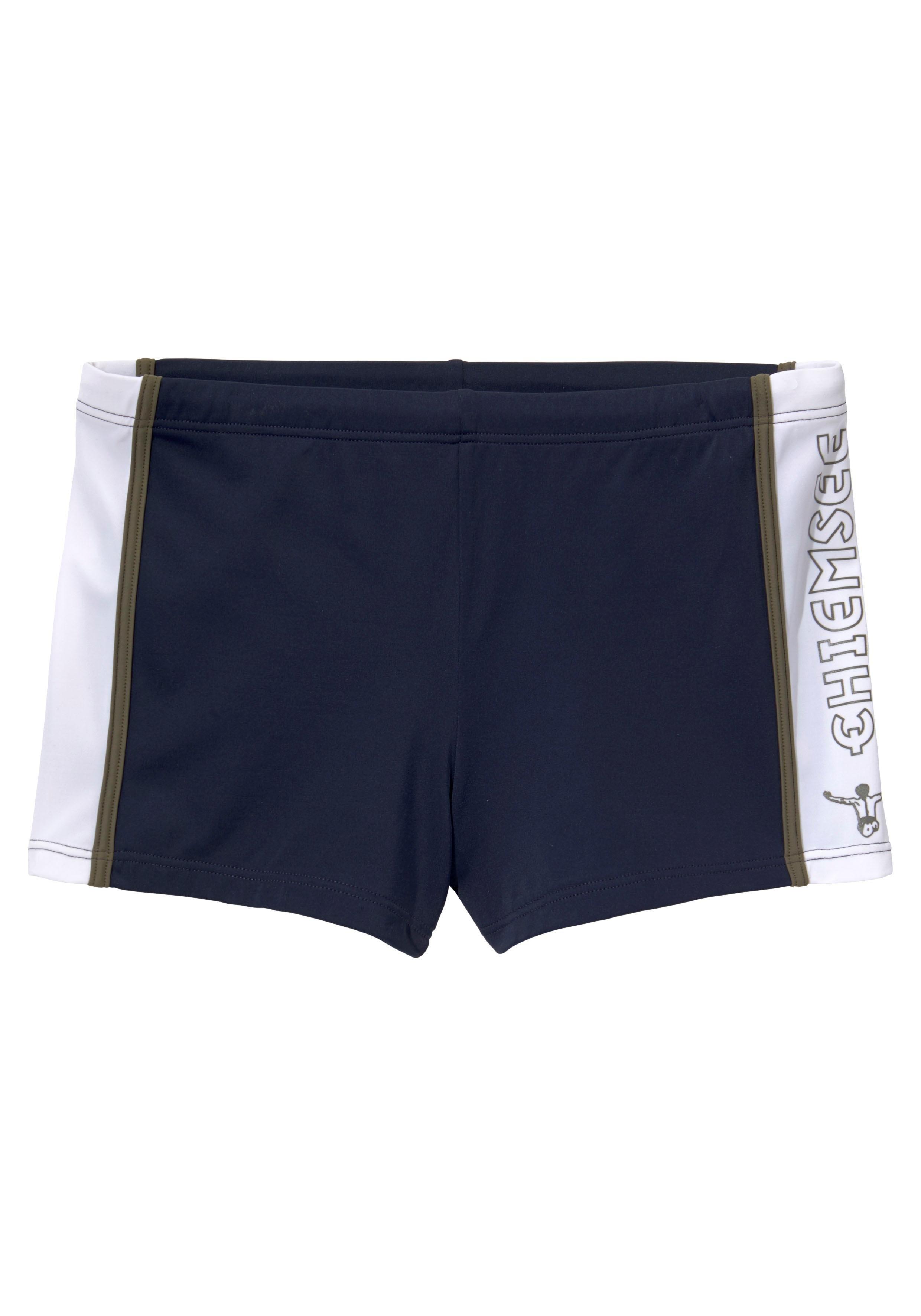 CHIEMSEE Boxerzwembroek voordelig en veilig online kopen