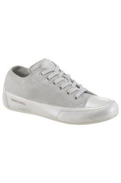 candice cooper sneakers grijs