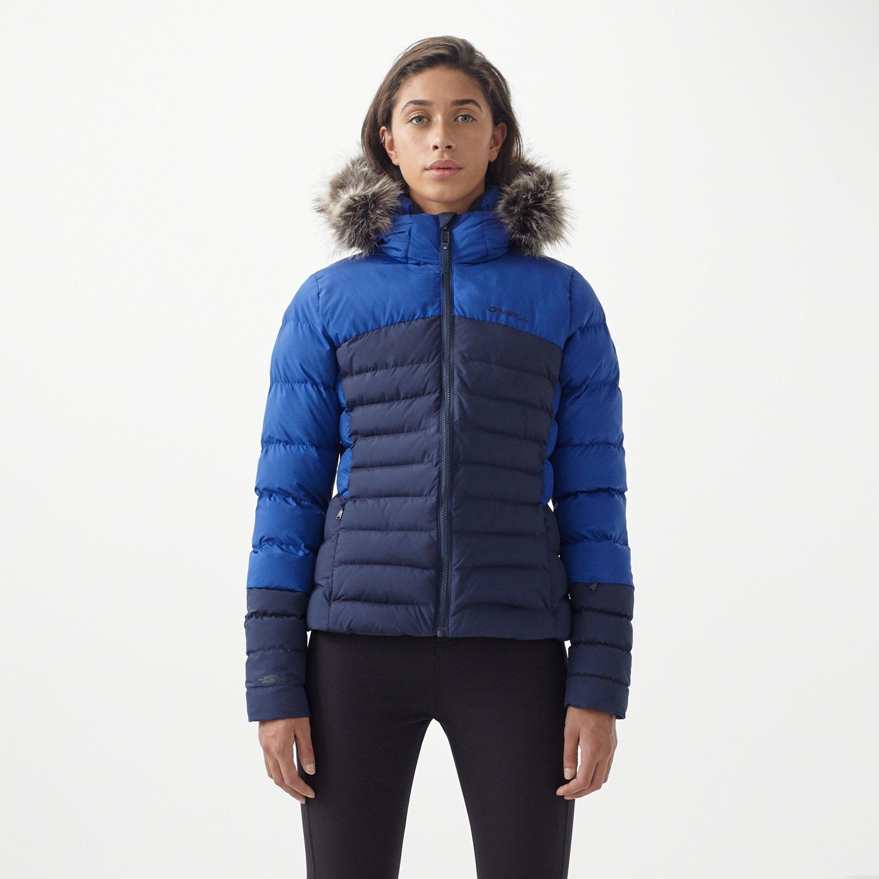 O'neill Ski jas »Phase« bestellen: 14 dagen bedenktijd