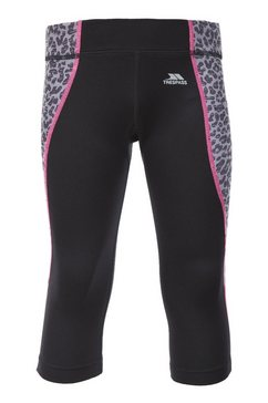 trespass legging zwart