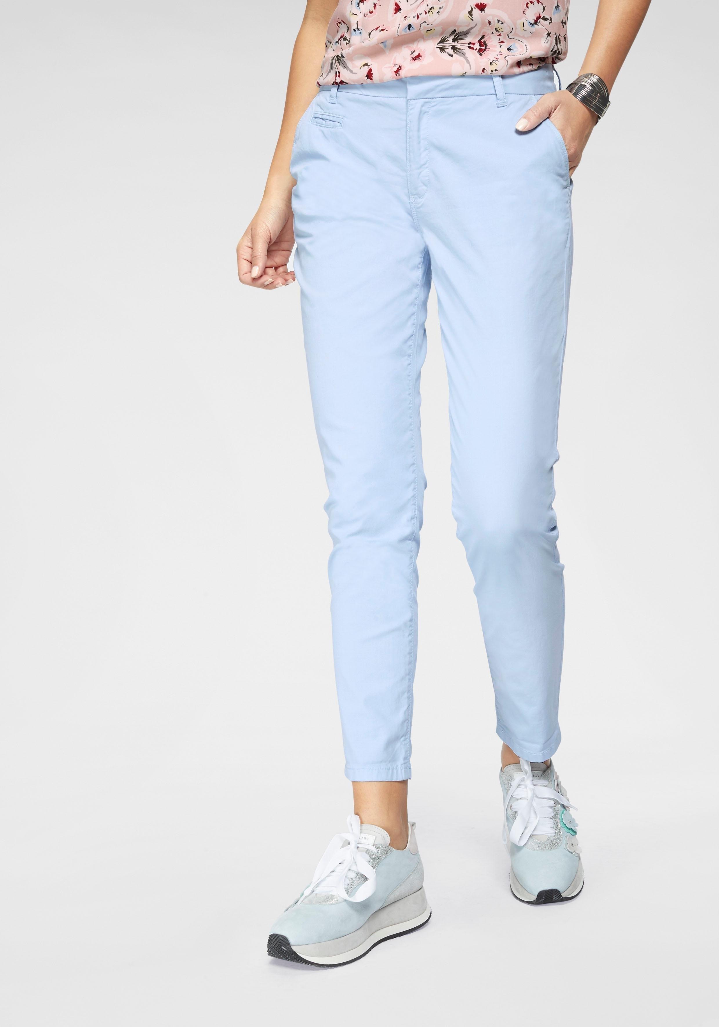 Soyaconcept 7/8-broek »Samira1B« voordelig en veilig online kopen