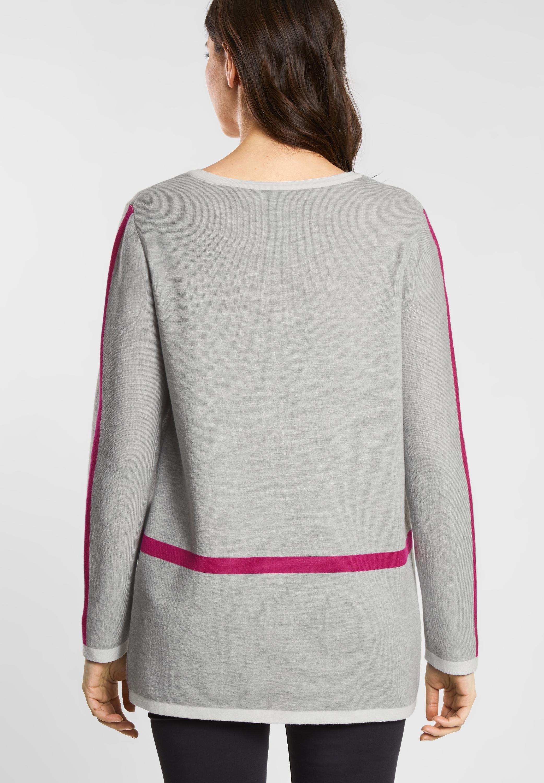 One Online Winkel Vest In De Street nmwN80