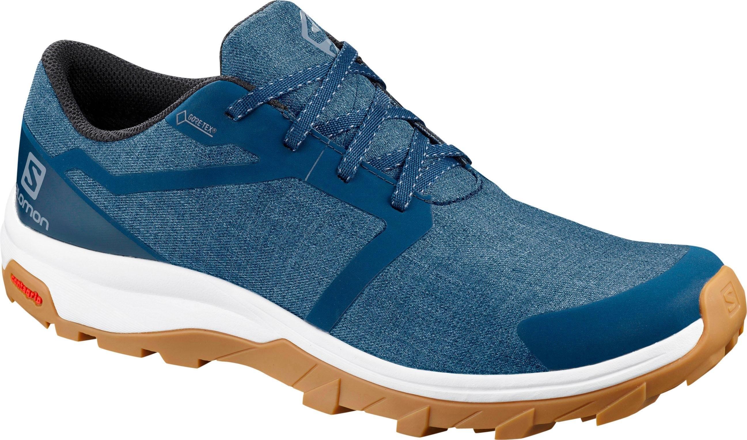 Salomon outdoorschoenen »OUTbound Gore-Tex M« goedkoop op otto.nl kopen