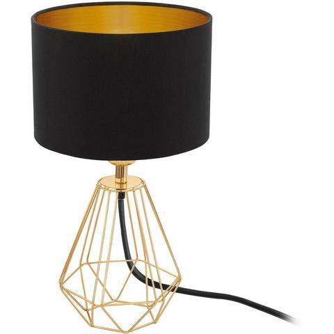 EGLO, tafellamp CARLTON 2,