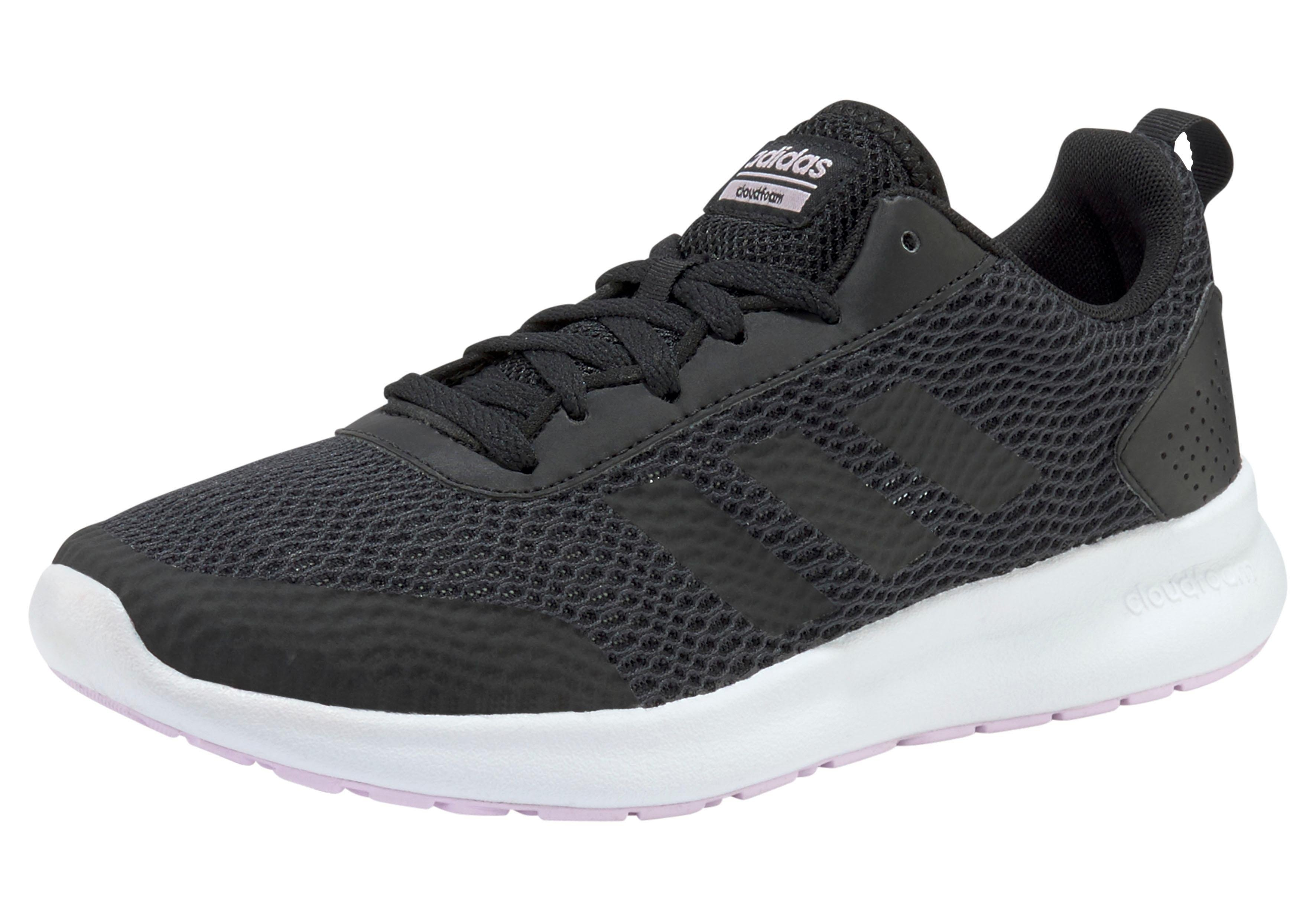 adidas Performance adidas runningschoenen »Argecy« bij OTTO online kopen
