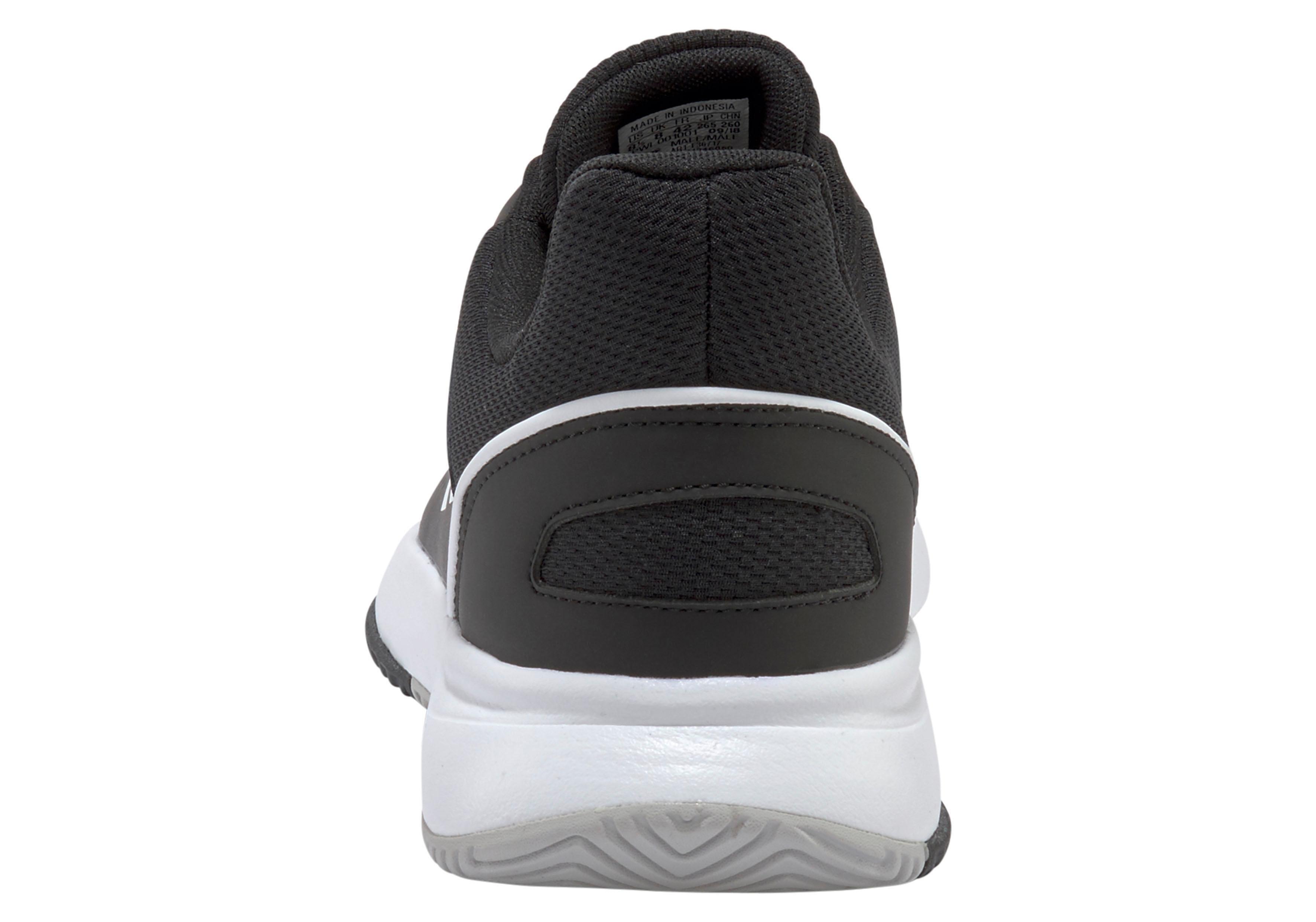 Wandelschoenencourtsmash In De Adidas Shop Online wXPkiOZTu