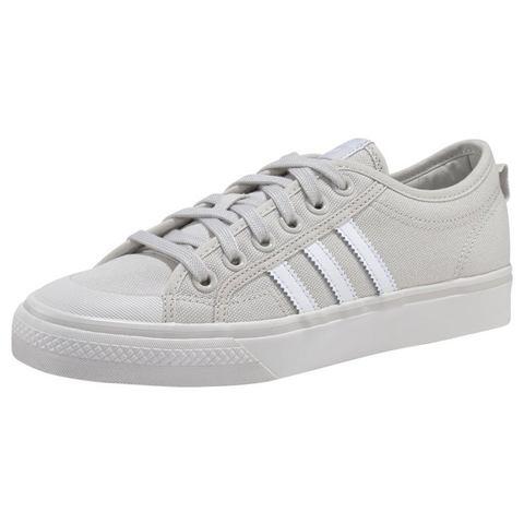 adidas Originals sneakers Nizza W