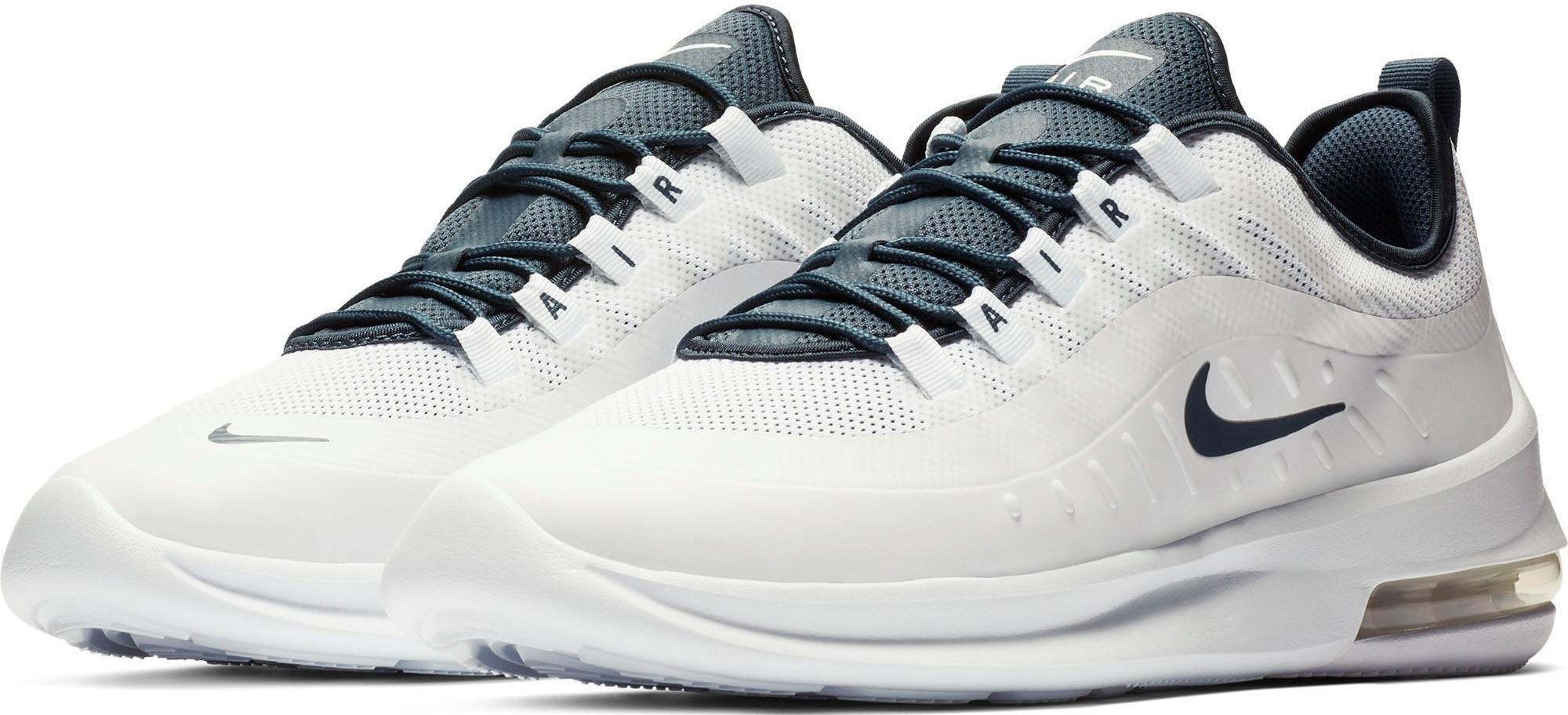 Sneakersair Nike In Online Shop Max Axis Sportswear De 0PknwO