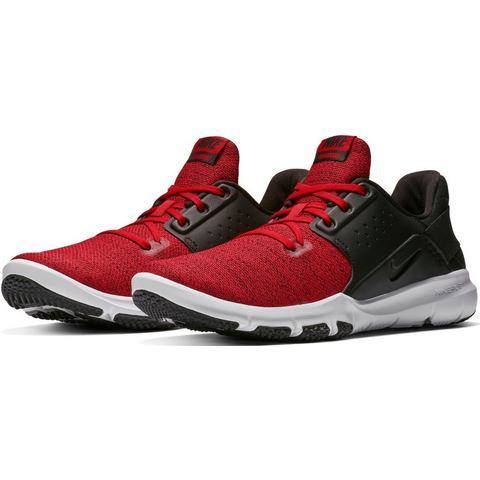 NU 15% KORTING: Nike trainingsschoenen Flex Control 3