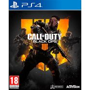 game ps4 call of duty, black ops 4 andere