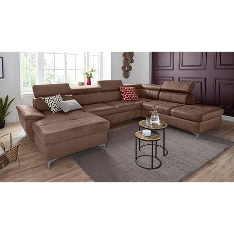 exxpo sofa fashion zithoek