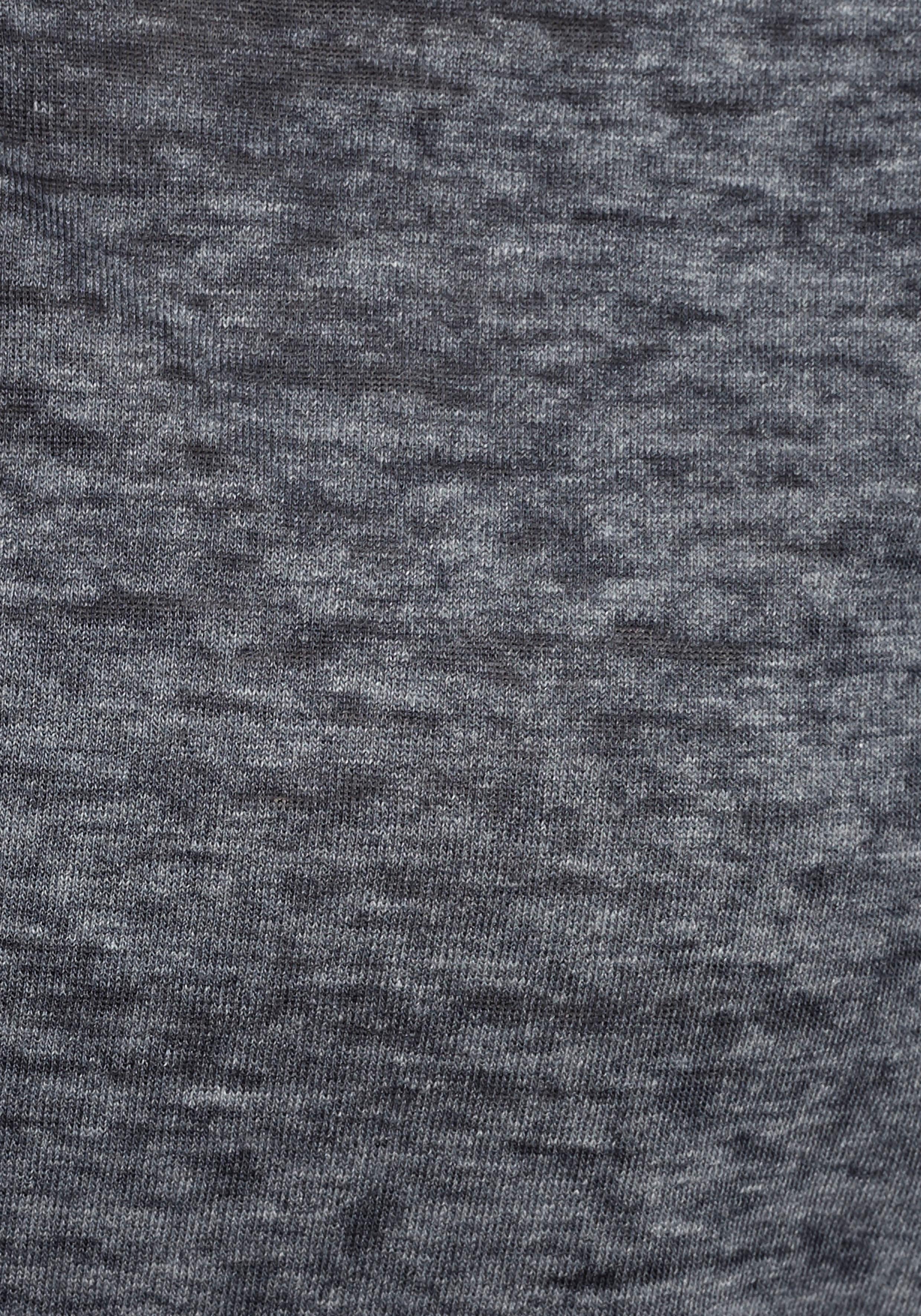 Vee halsburnout V Besteld Superdry Met Shirt Tee Makkelijk L35A4Rj