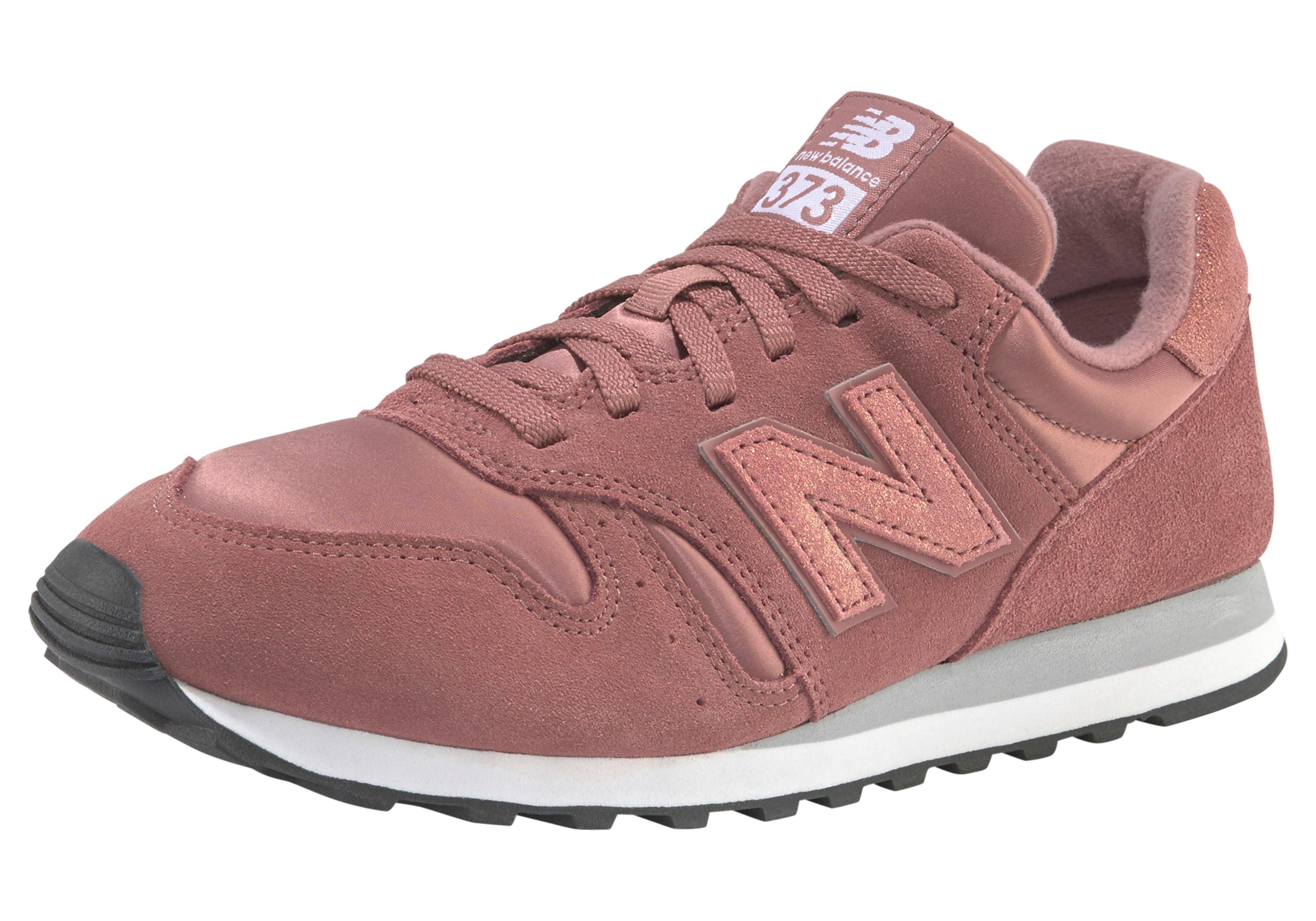new balance sneakers »WL 373« in de webshop van OTTO kopen