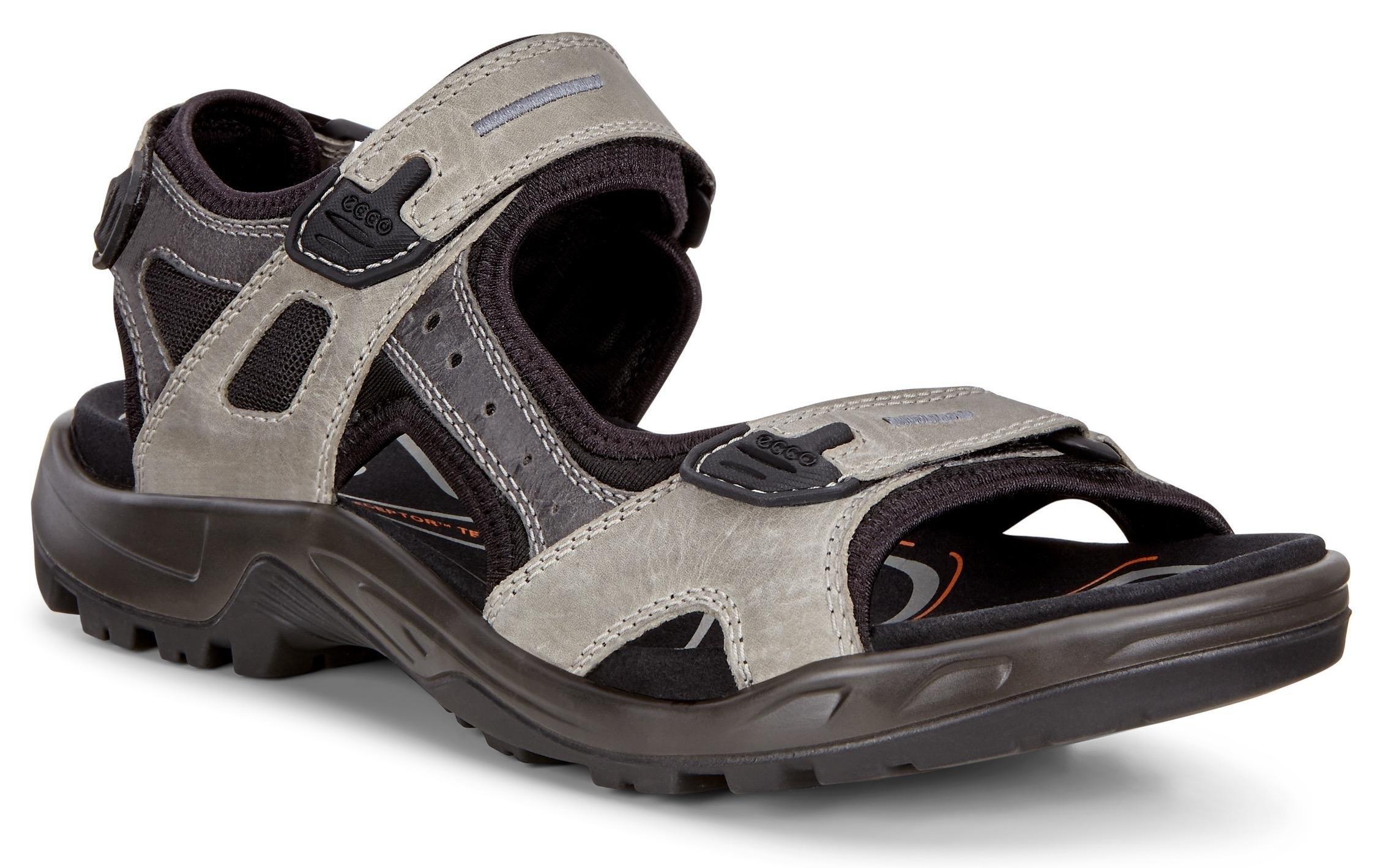 Ecco sandalen »Offroad« bestellen: 30 dagen bedenktijd