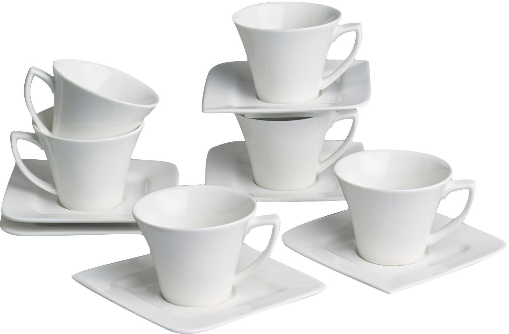 Retsch Arzberg espressokopje 'Fantastic' (set van 12) in de webshop van OTTO kopen