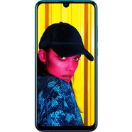 huawei p smart 2019 smartphone (15,77 cm - 6,2 inch, 64 gb, 13 mp-camera) blauw