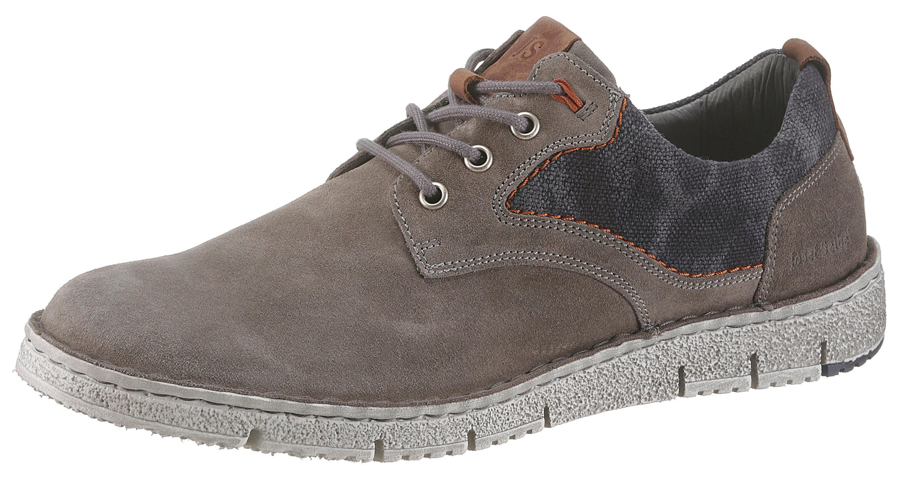 Bij Online Sneakers »ruben 01« Josef Seibel 43A5jLR