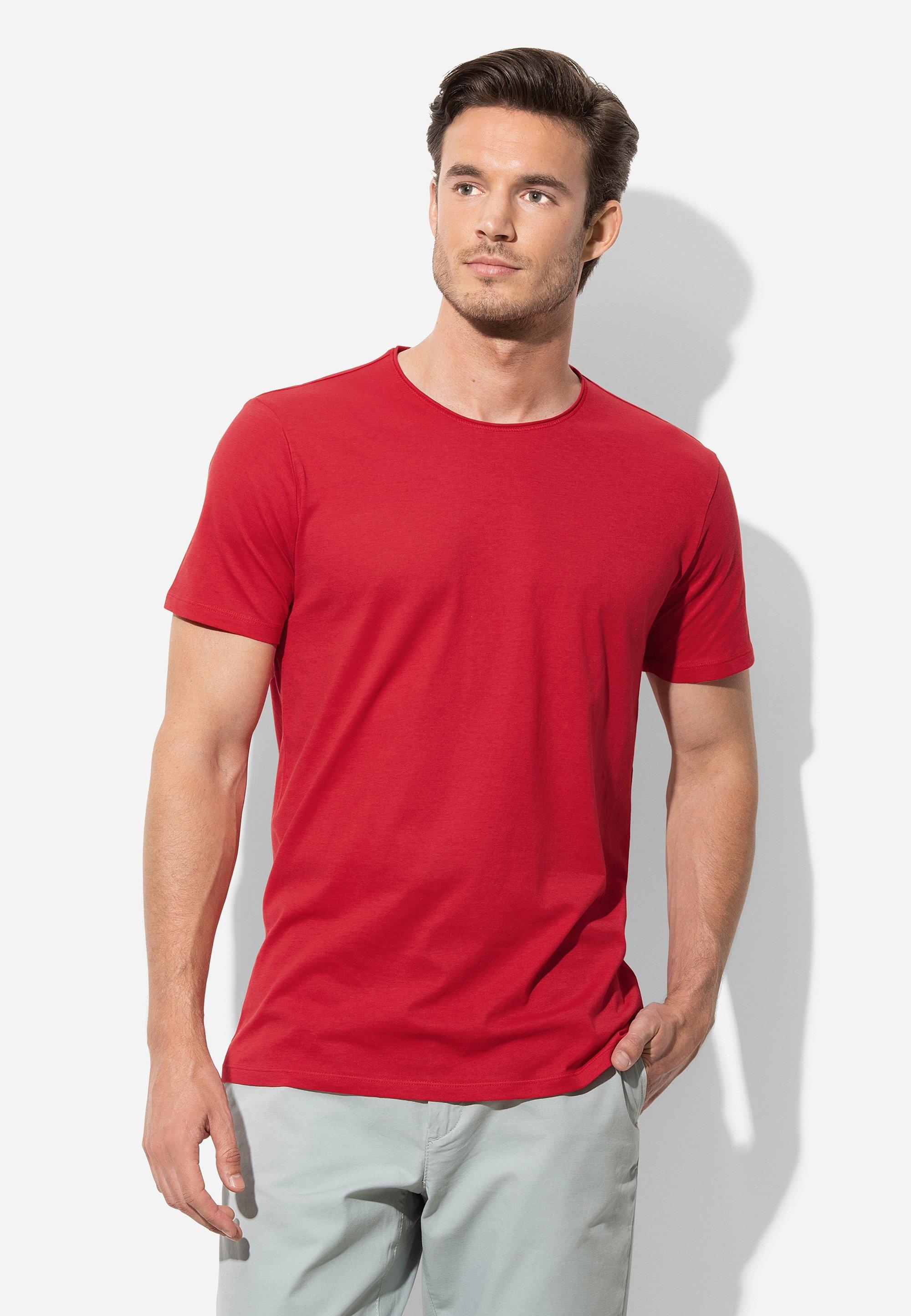 T Stedman Shop Stedman shirtskurzarmOnline T qSVMUzp