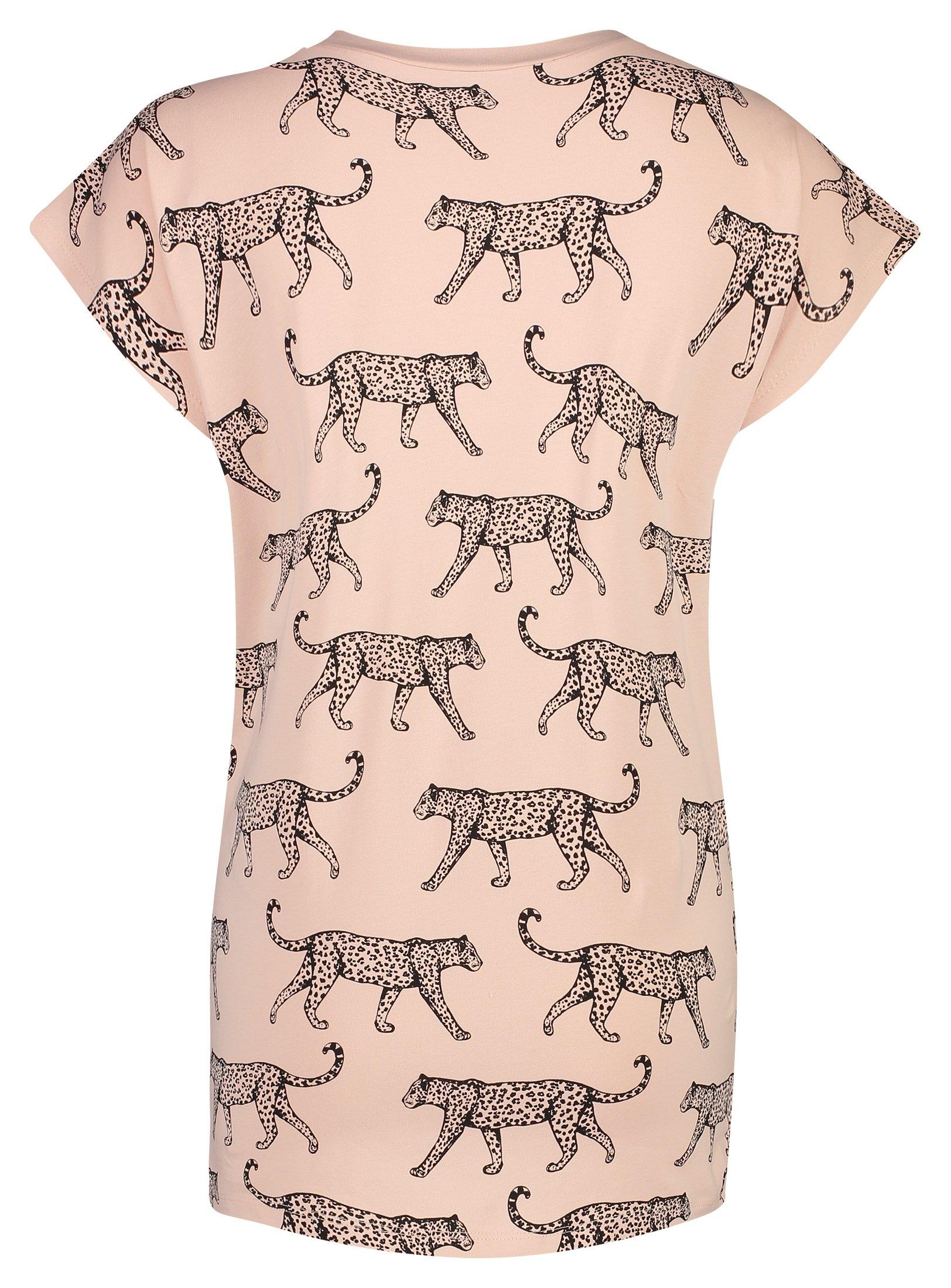 Online Shop Supermom shirtgraphic Aop T tshrdQxBC