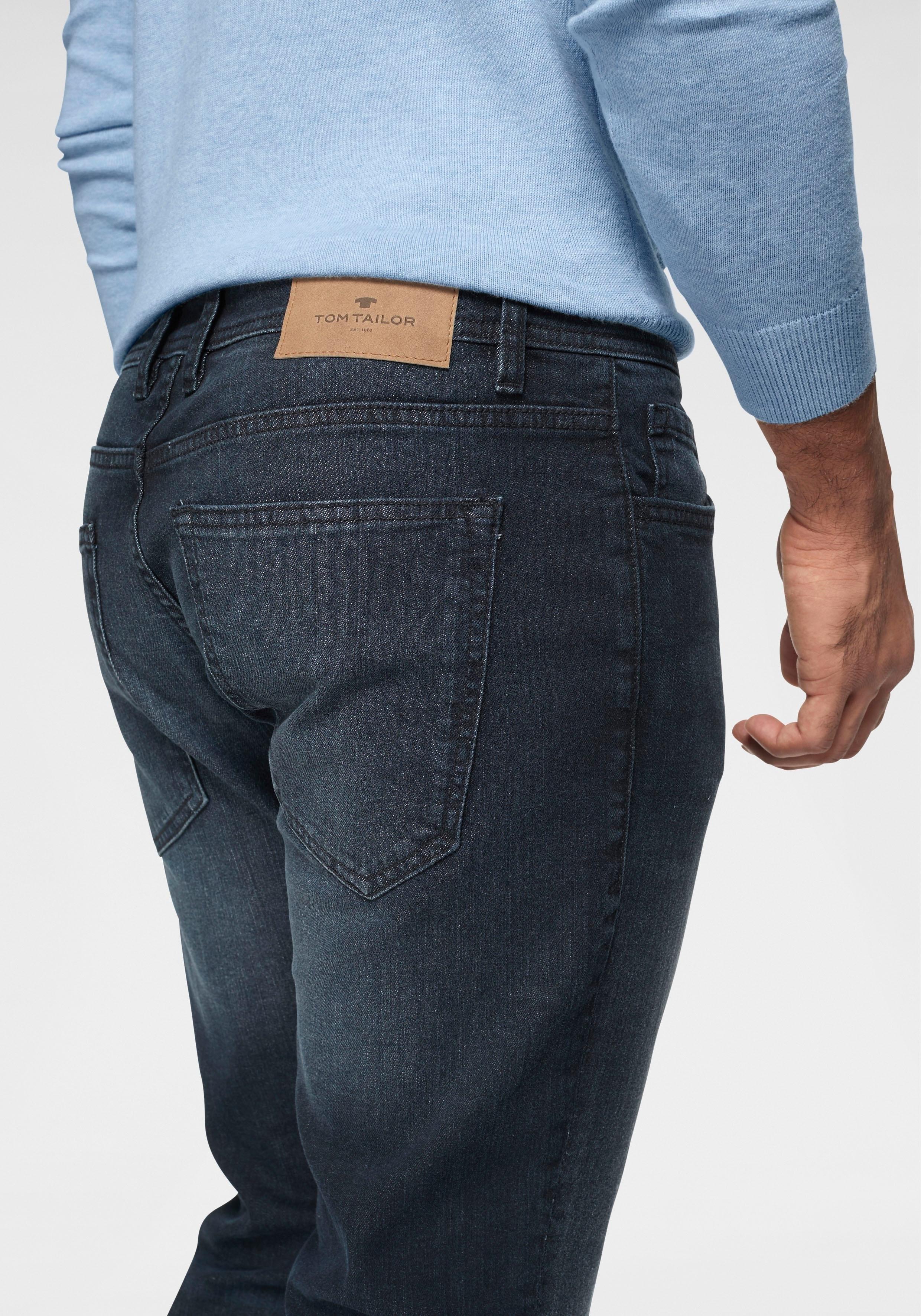 5 pocket Online Winkel Jeans In Tom De Tailor wTliPXZuOk