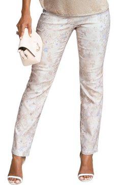 cosma broek in recht model