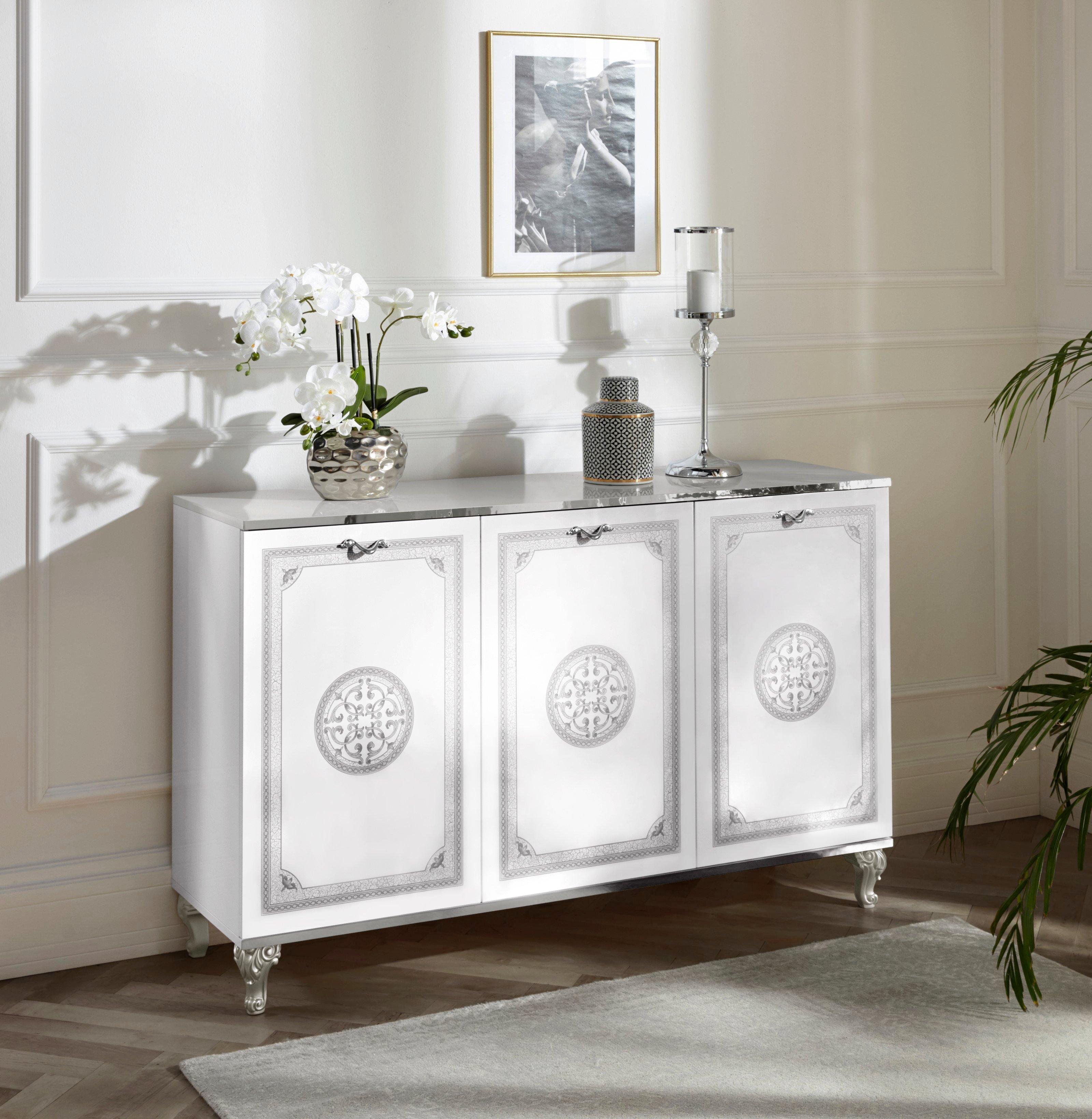 KITALY dressoir CONTEMPORANEO Breedte 138 cm bij OTTO online kopen